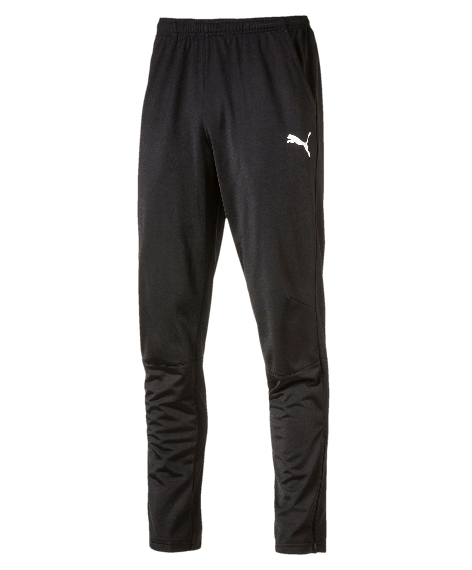 Puma liga sideline pants