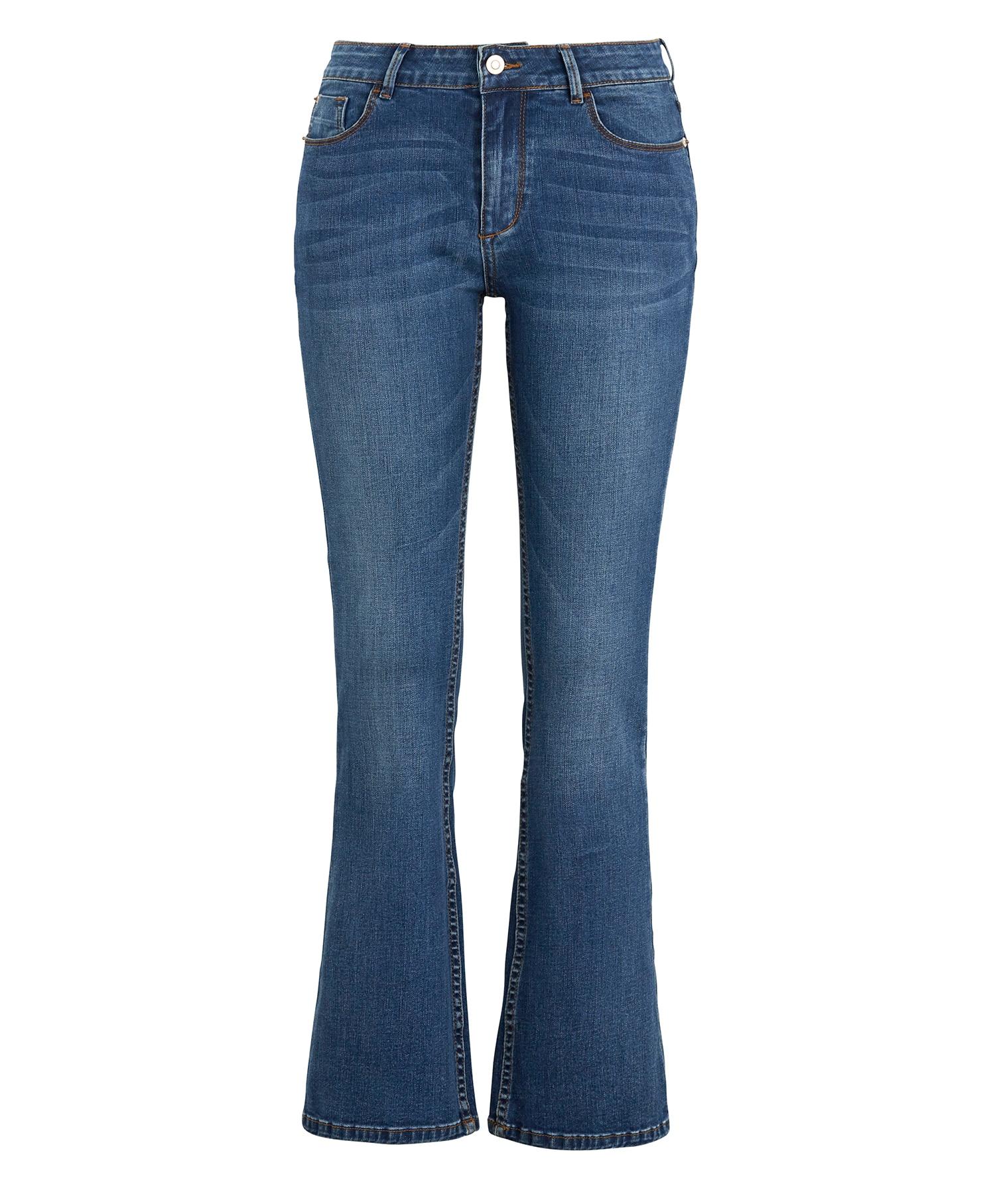Redhill Regular jeans
