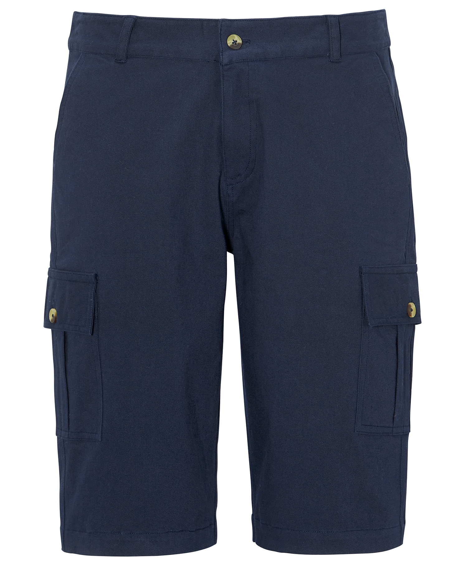 Redhill cargo shorts