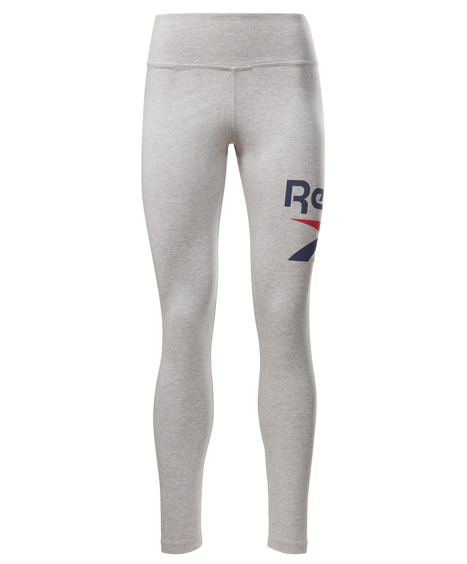 Reebok Cotton Tights