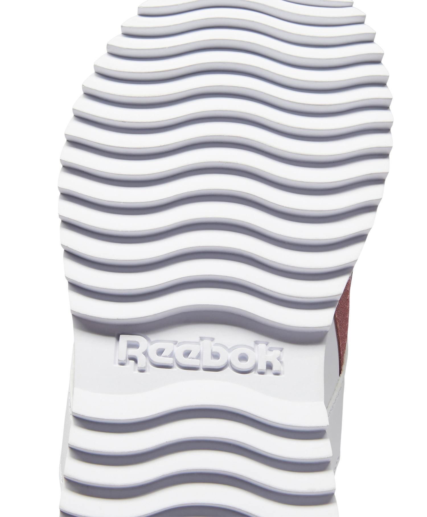 Reebok Royal Glide