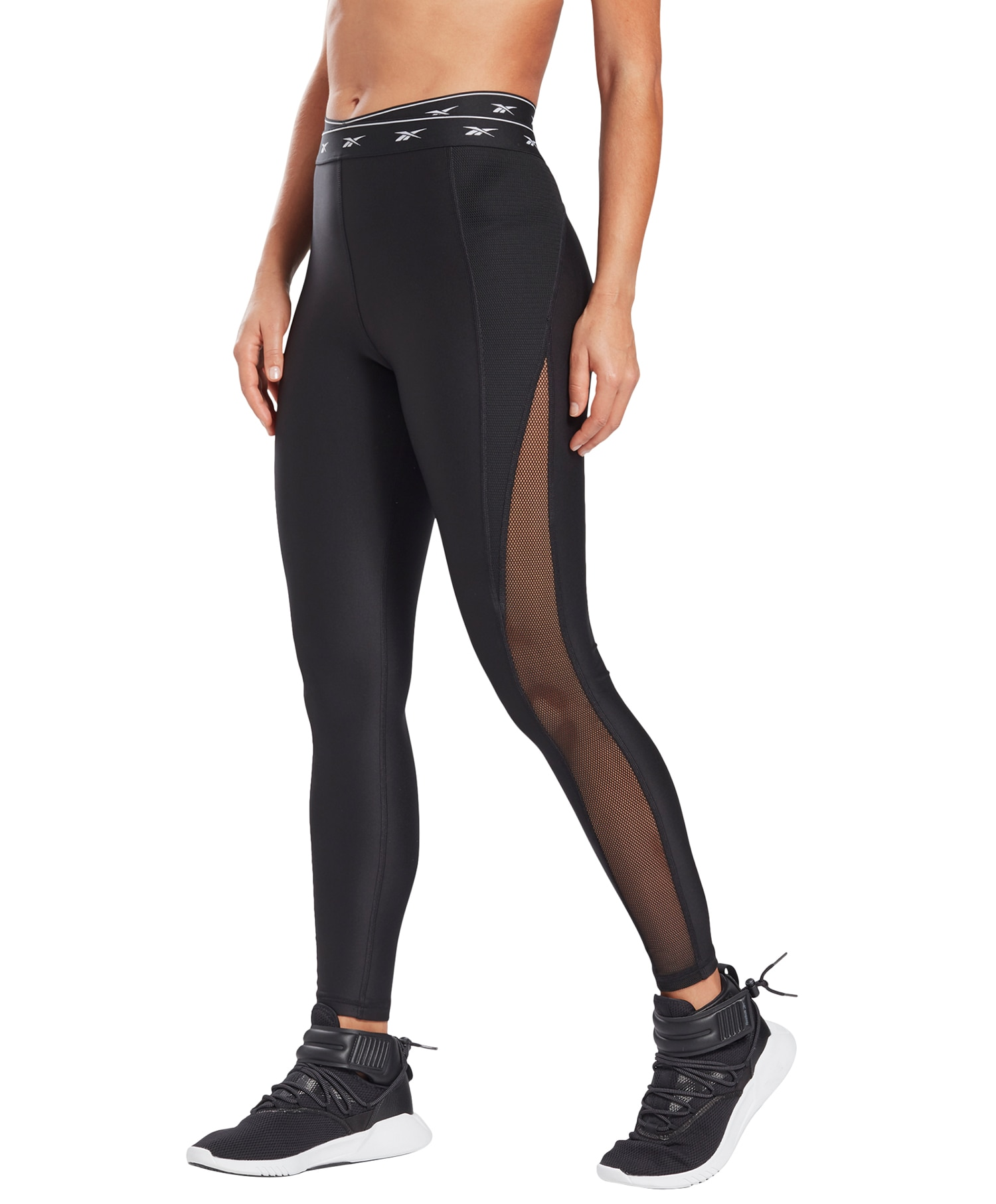 Reebok Seasonal Tights