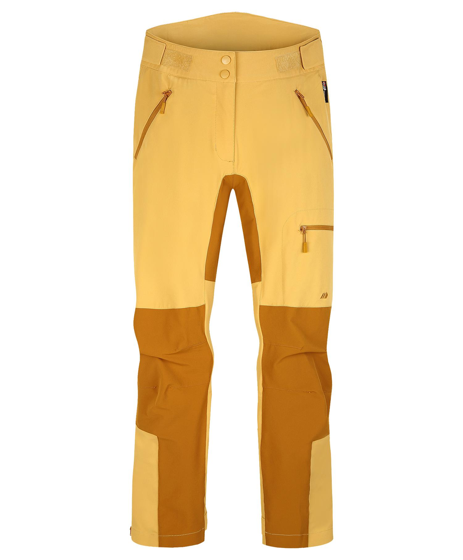 Skogstad Ringstind bukse dame
