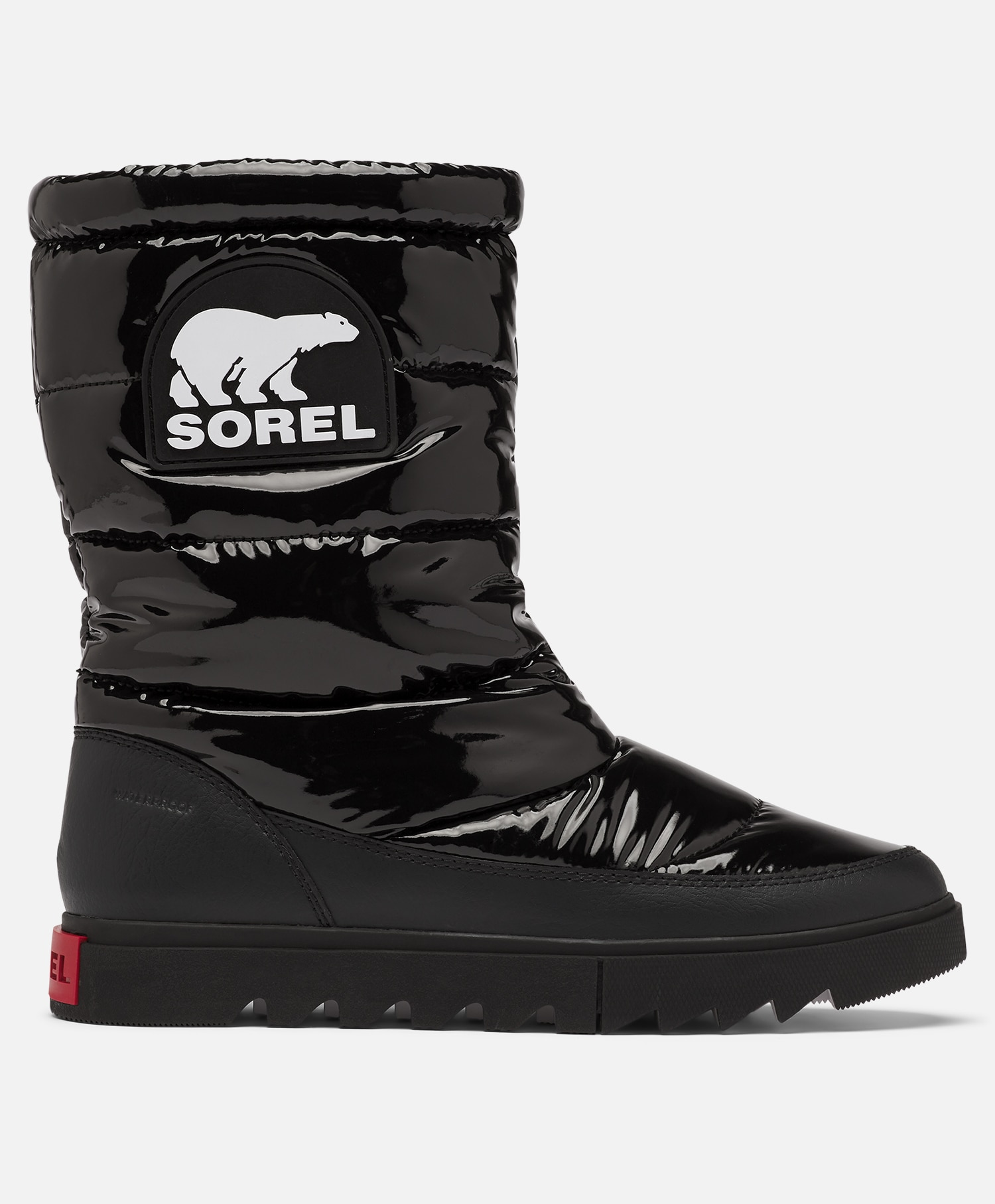 Sorel Joan of Arctic Next