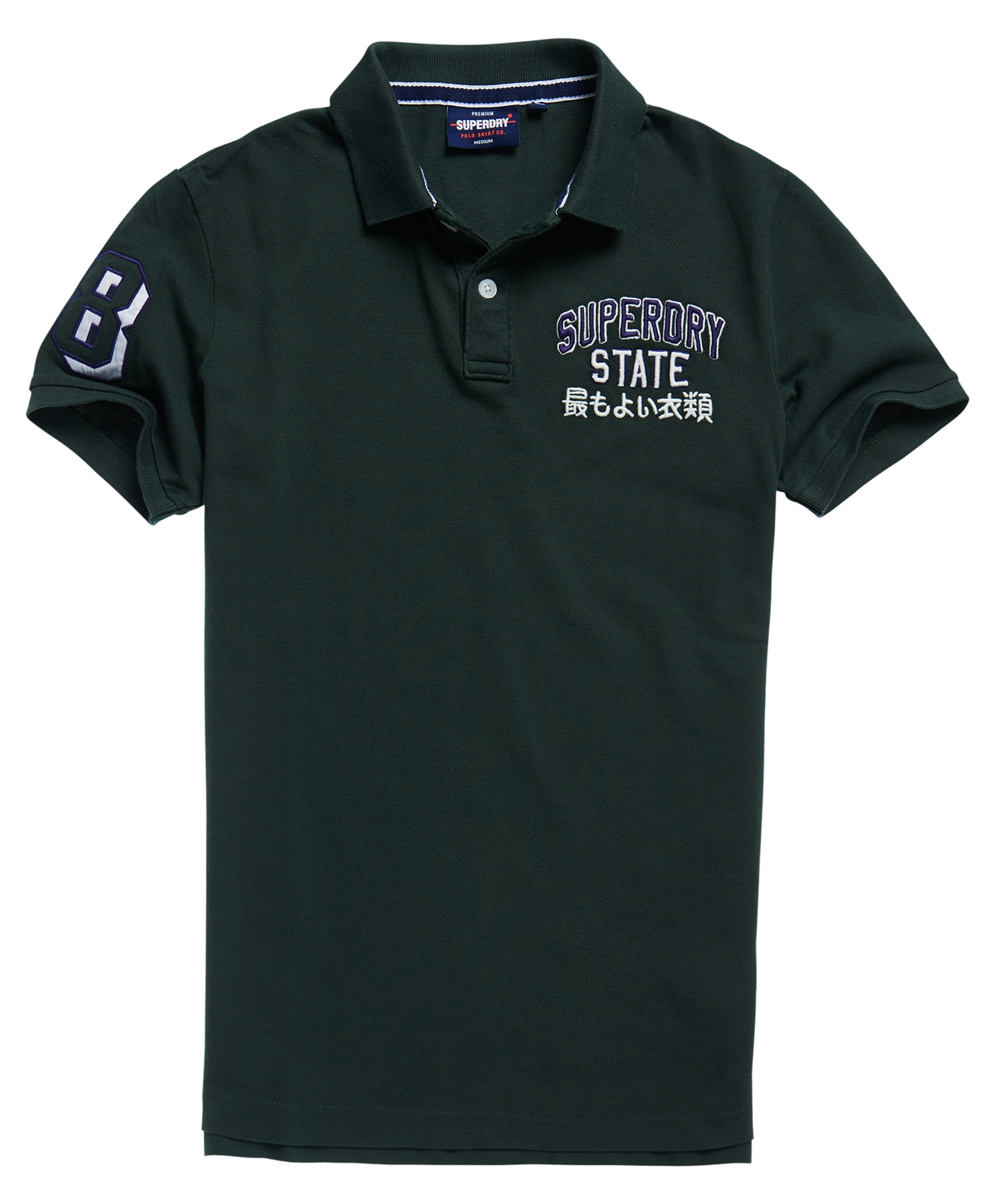 Superdry Classic POLO