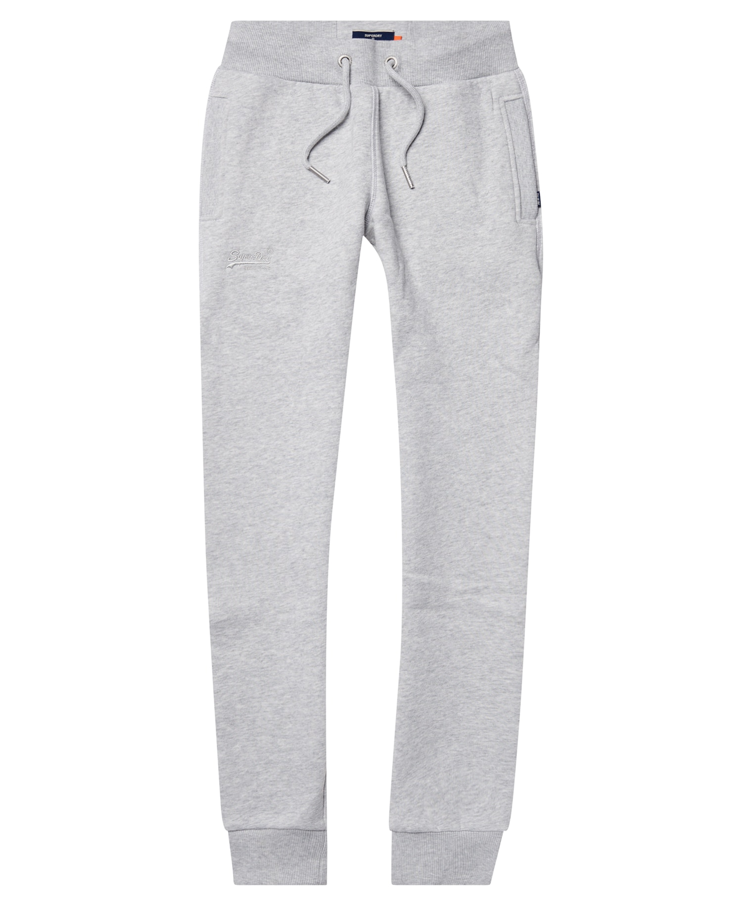 Superdry ol Classic Jogge