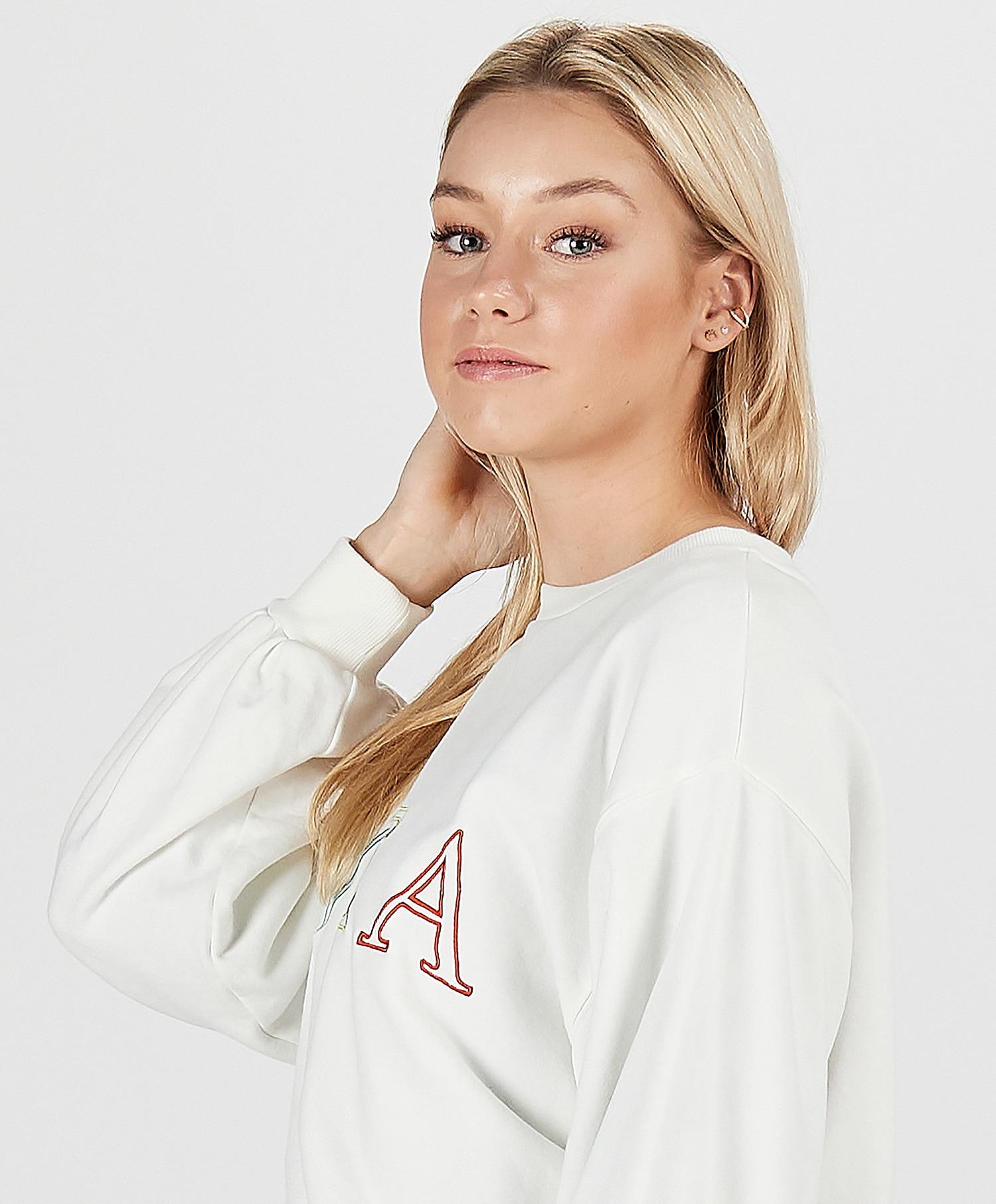 Svea Extra Sweatshirt