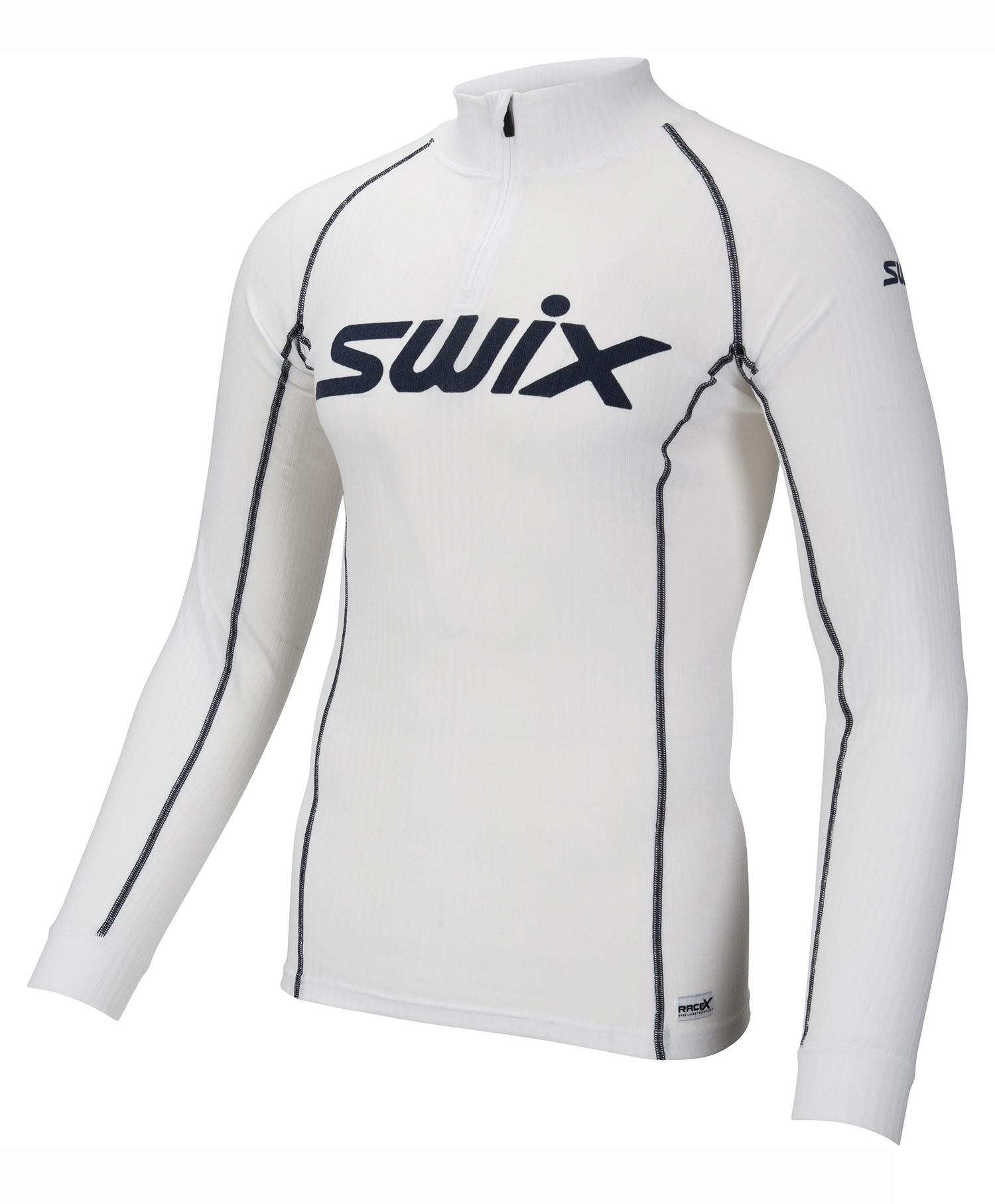 Swix RaceX Halfzip