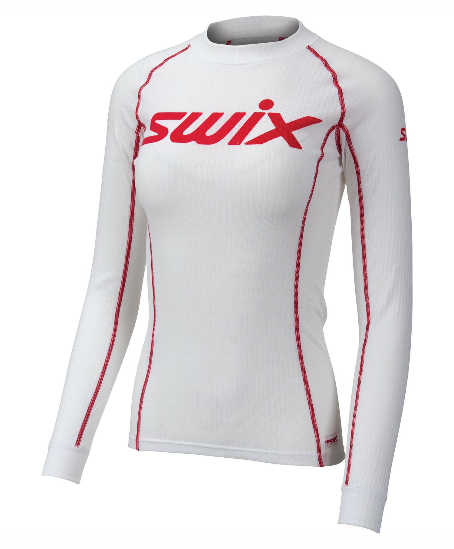 Swix RaceX Long Sleeves