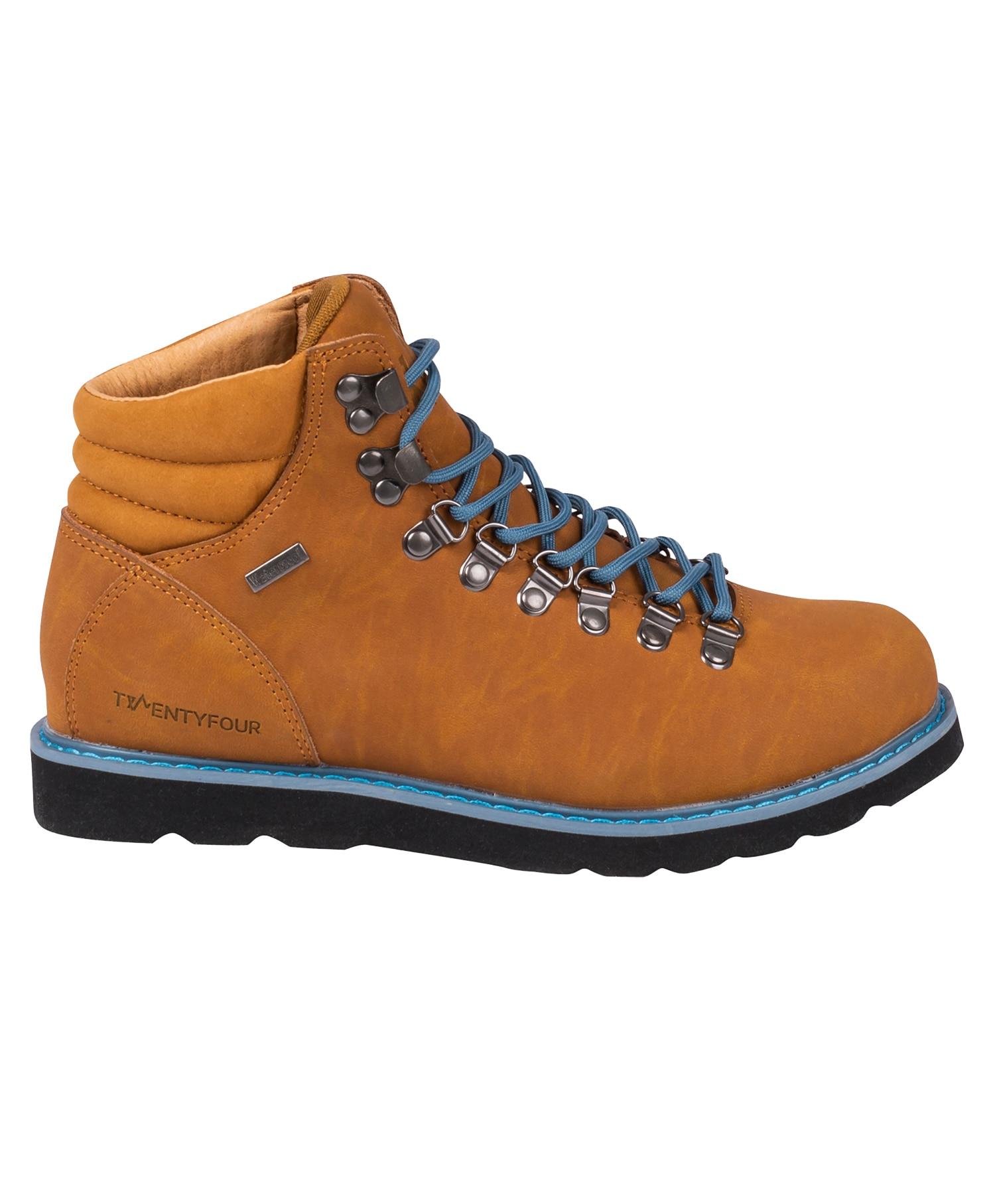 Twentyfour Dalen boot