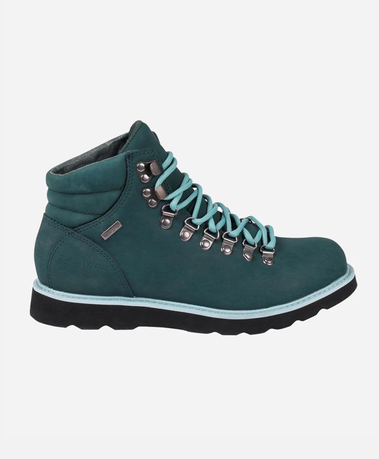 Twentyfour Finse Dalen boot