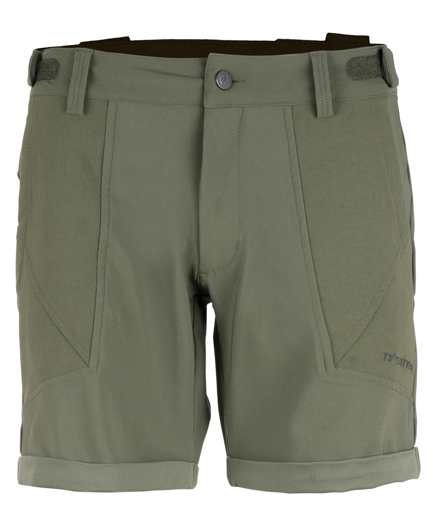 Twentyfour LS Shorts