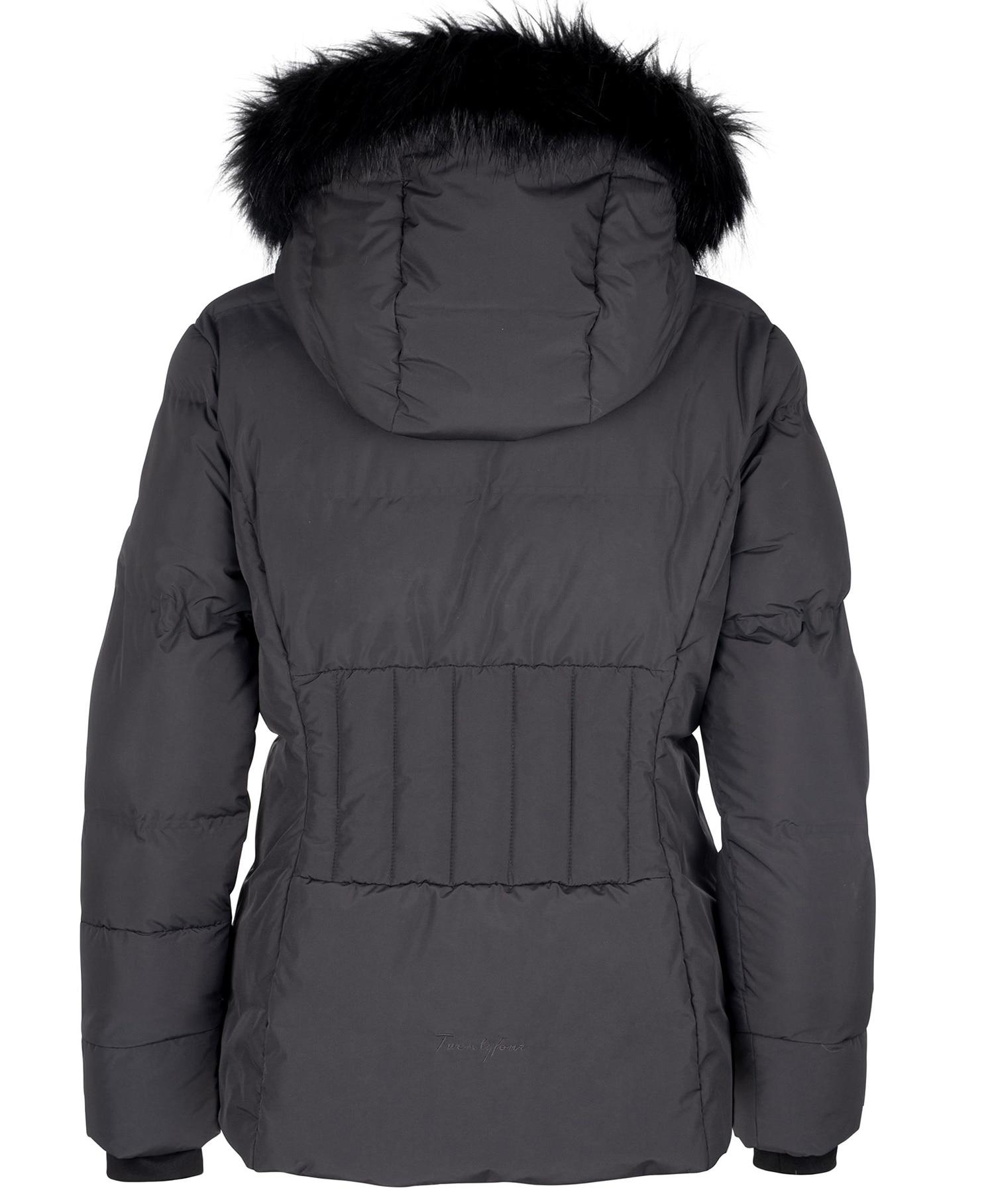 Twentyfour Meribel Jacket