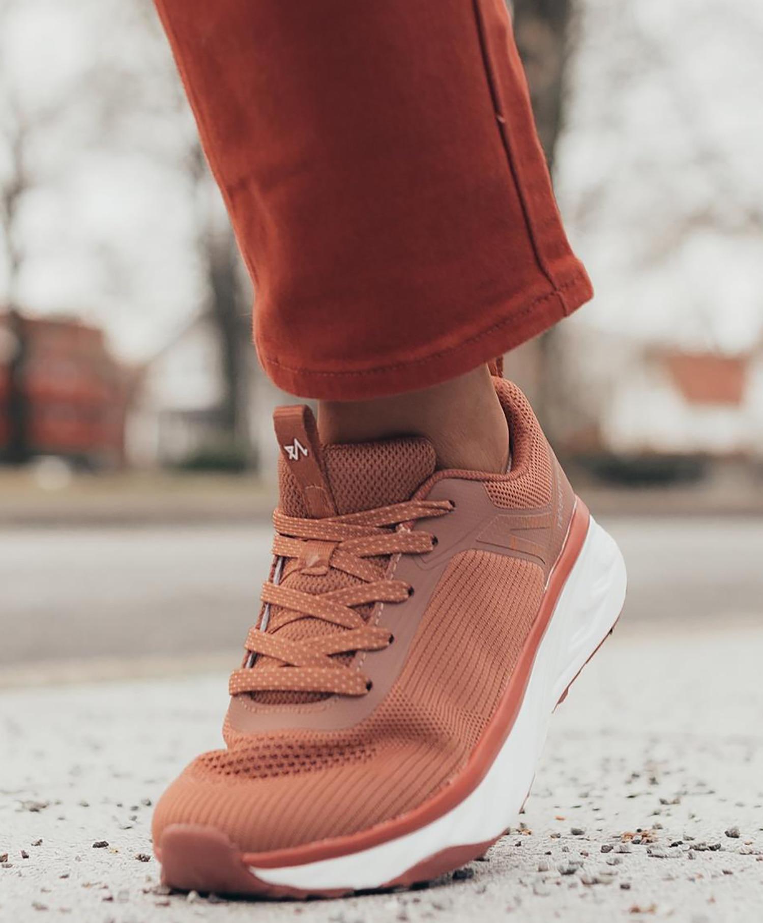 Twentyfour Sneaker