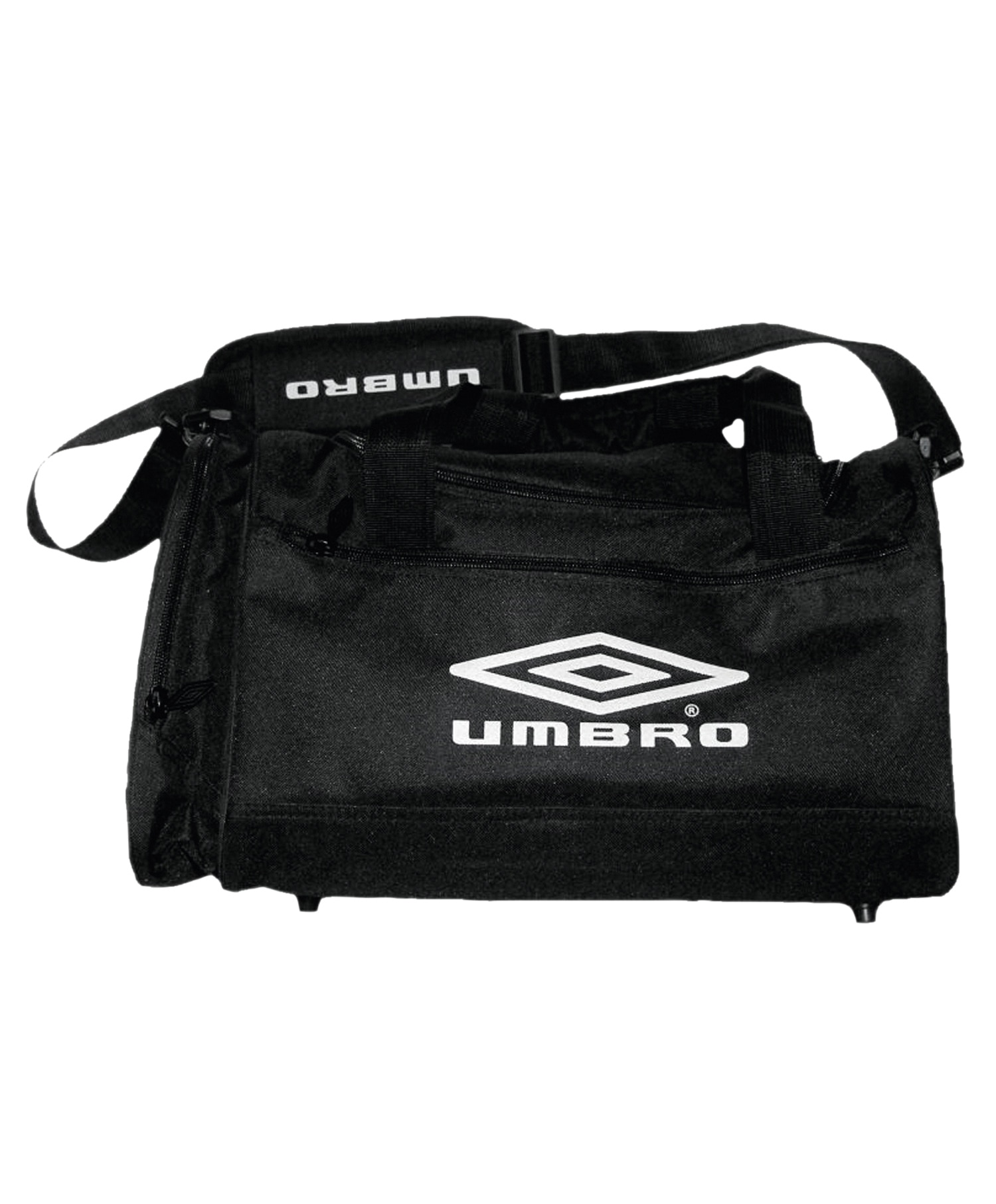 Umbro Diamond Bag JR