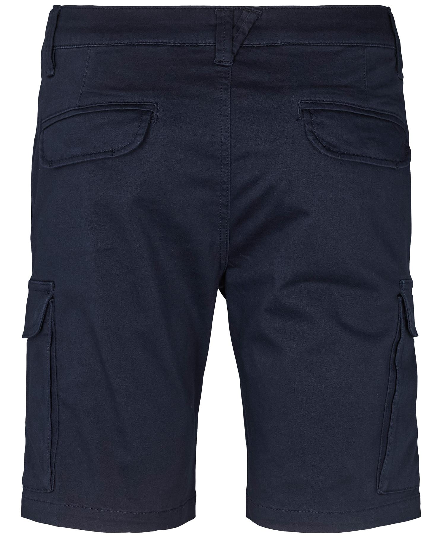 U.S Polo Cargo shorts