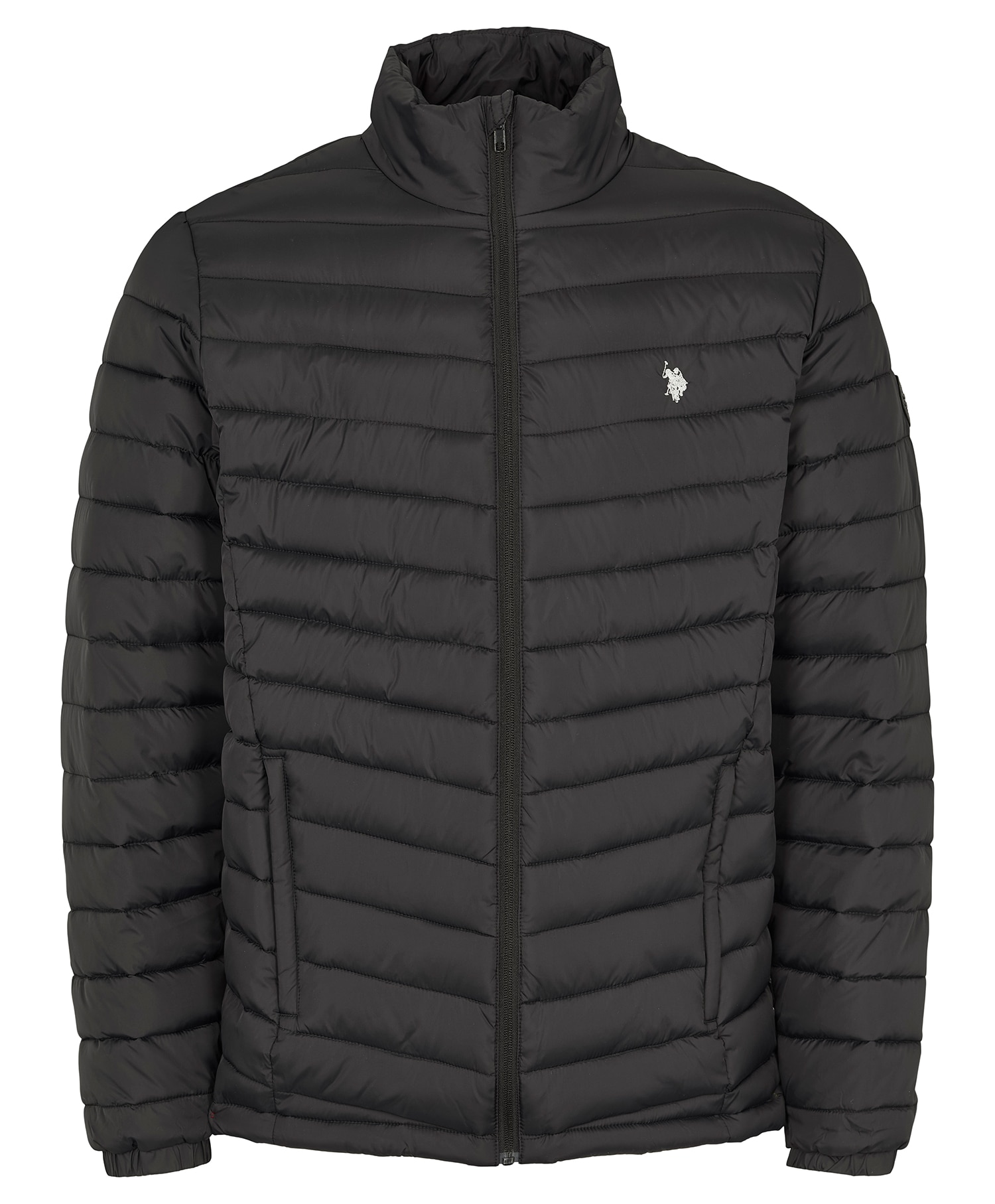 U.S Polo Chason Jacket