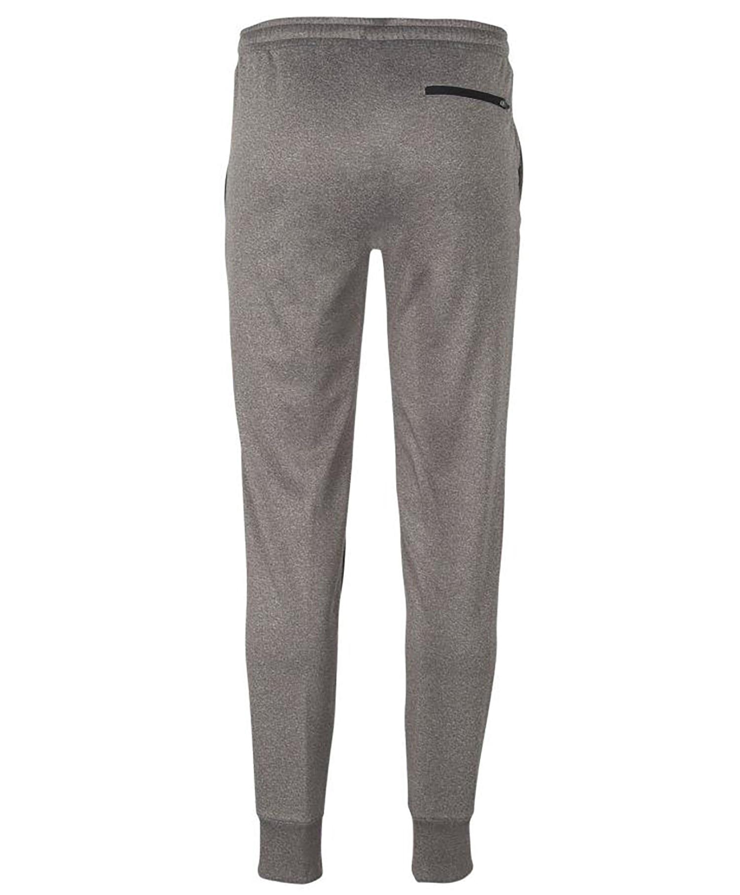 Umbro Core Tech Pant