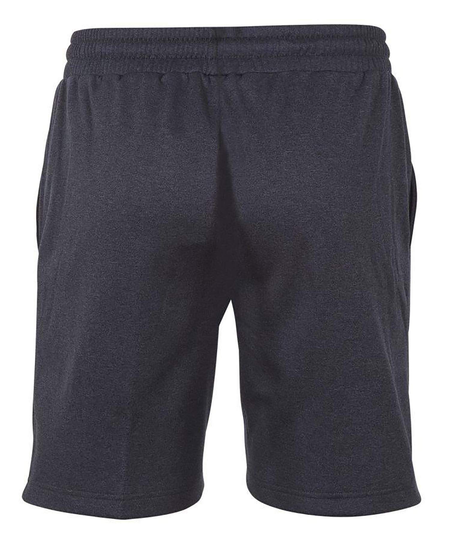 Umbro Core Tech Shorts