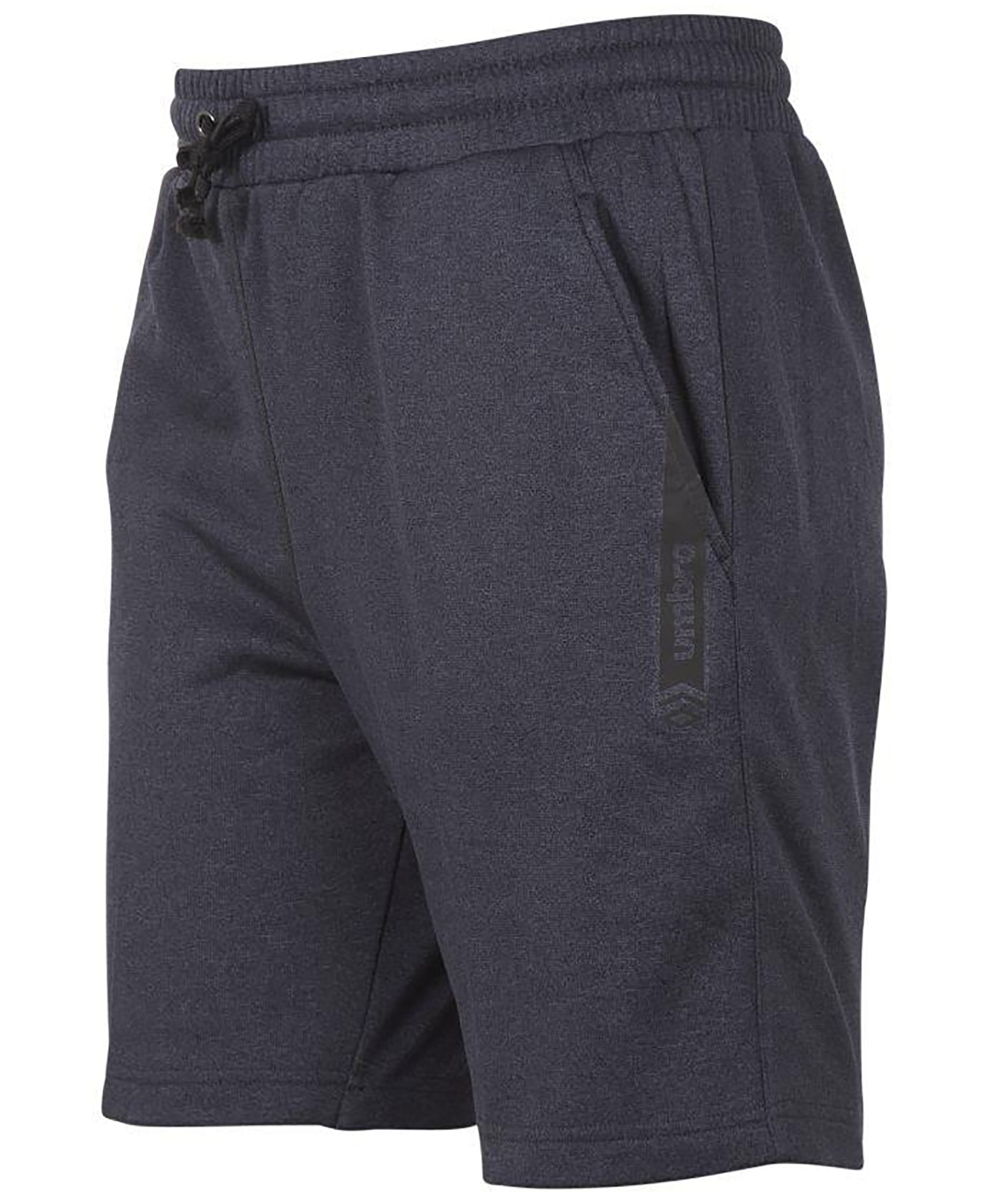 Umbro Core Tech Shorts