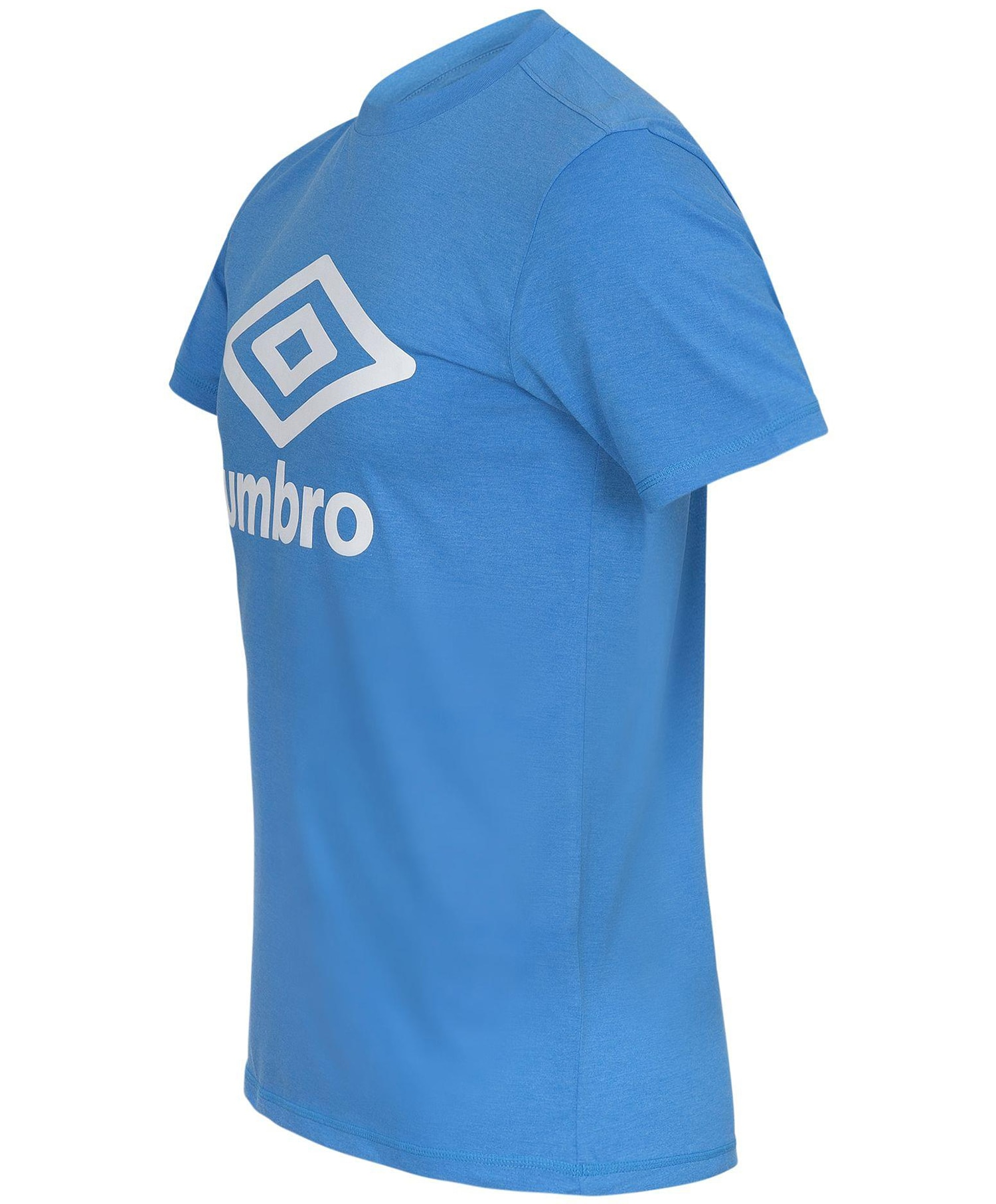 Umbro Large Logo tee