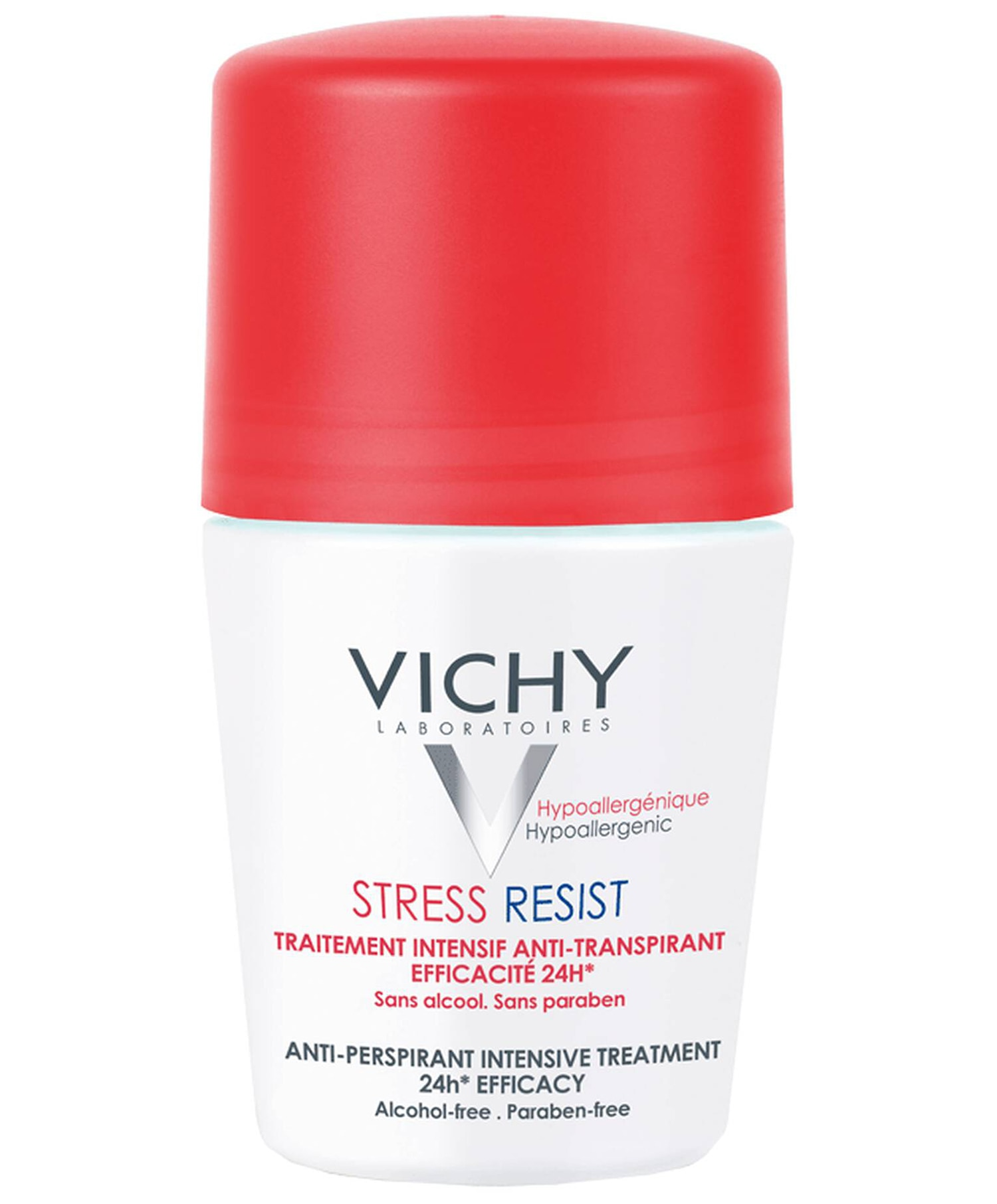 Vichy Stress Resist Antiperspirant Deo