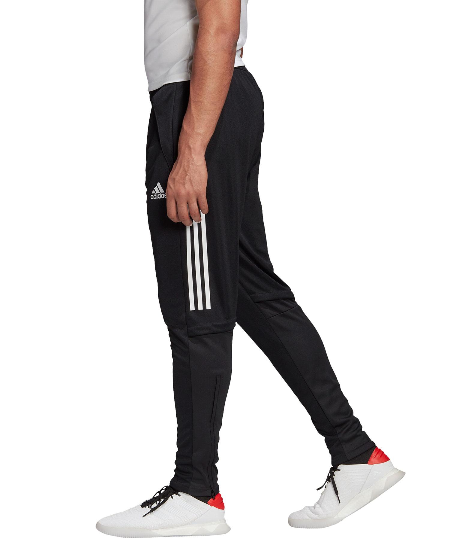 adidas CONDIVO20 bukse