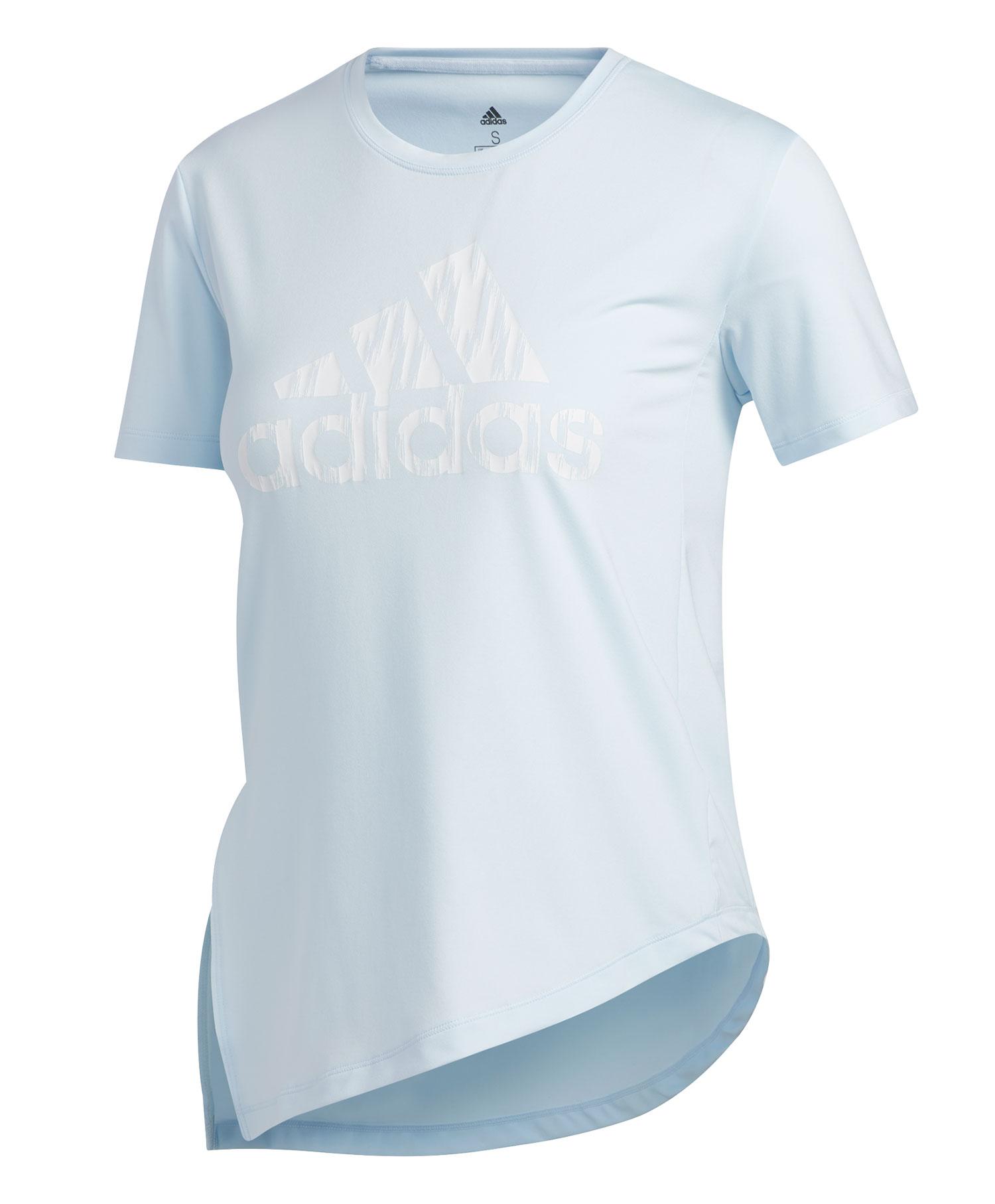 adidas IKAT t-skjorte
