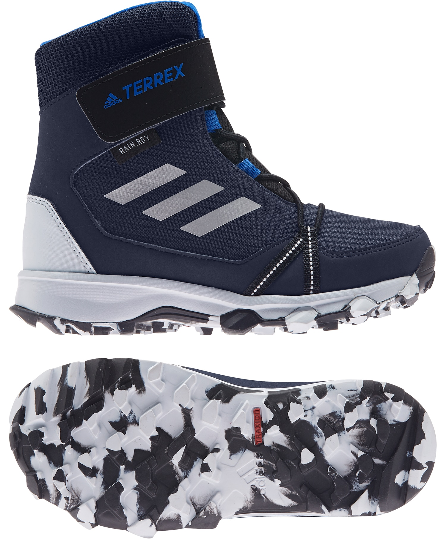 adidas Terrex  Snow