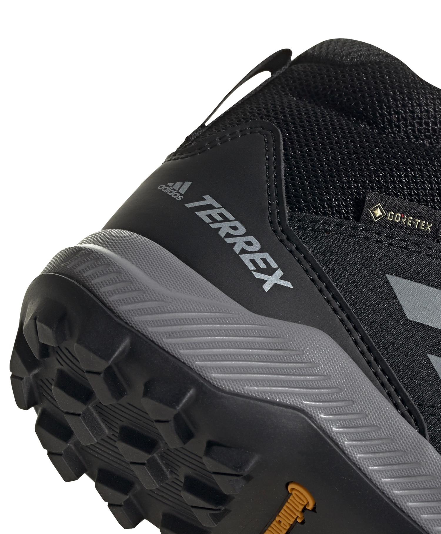 adidas Terrex  mid GTX jr