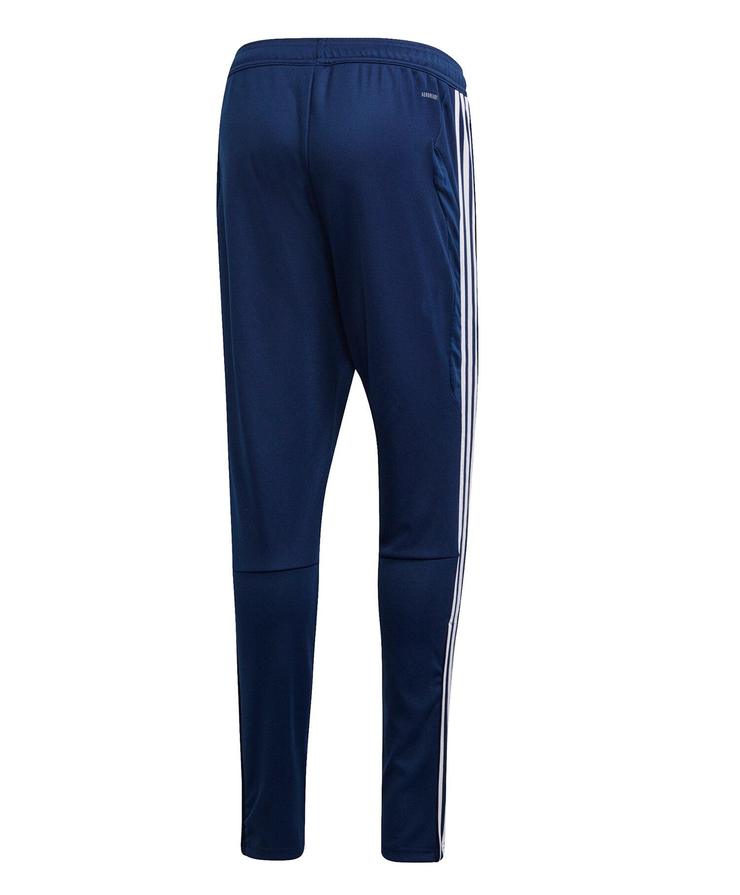 adidas Tiro19  bukse