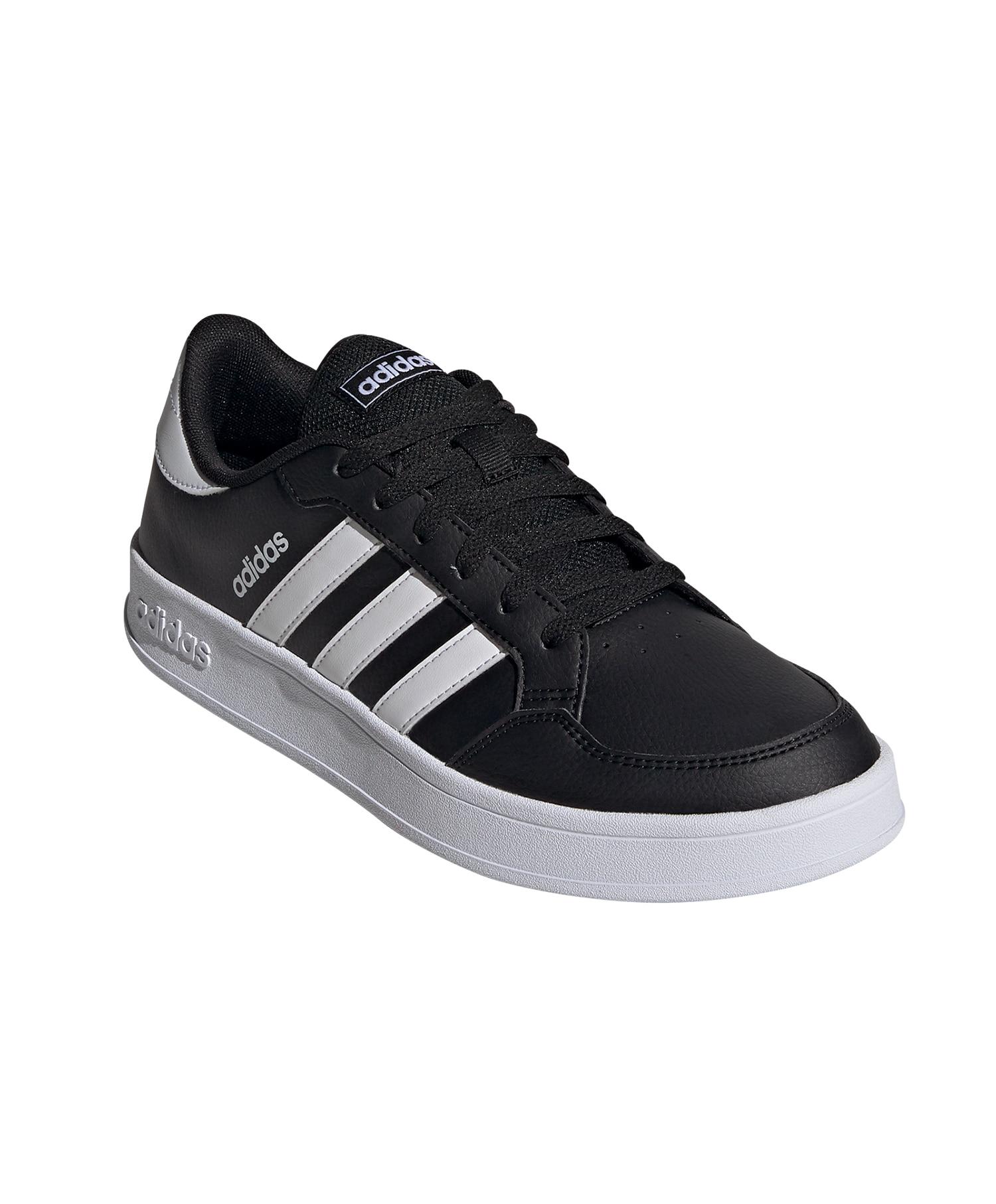 Adidas BREAKENET sko