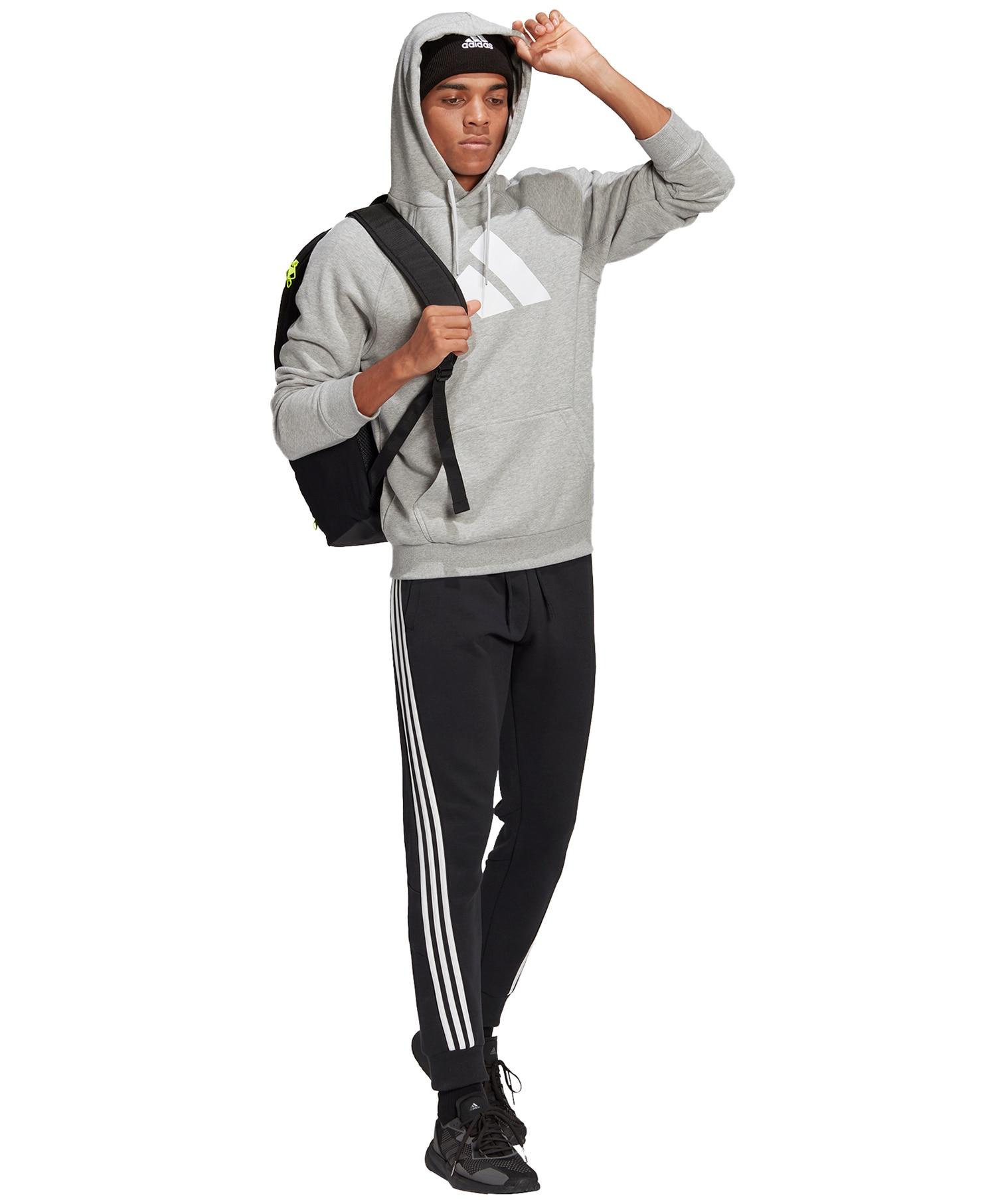 Adidas fi pant bukse