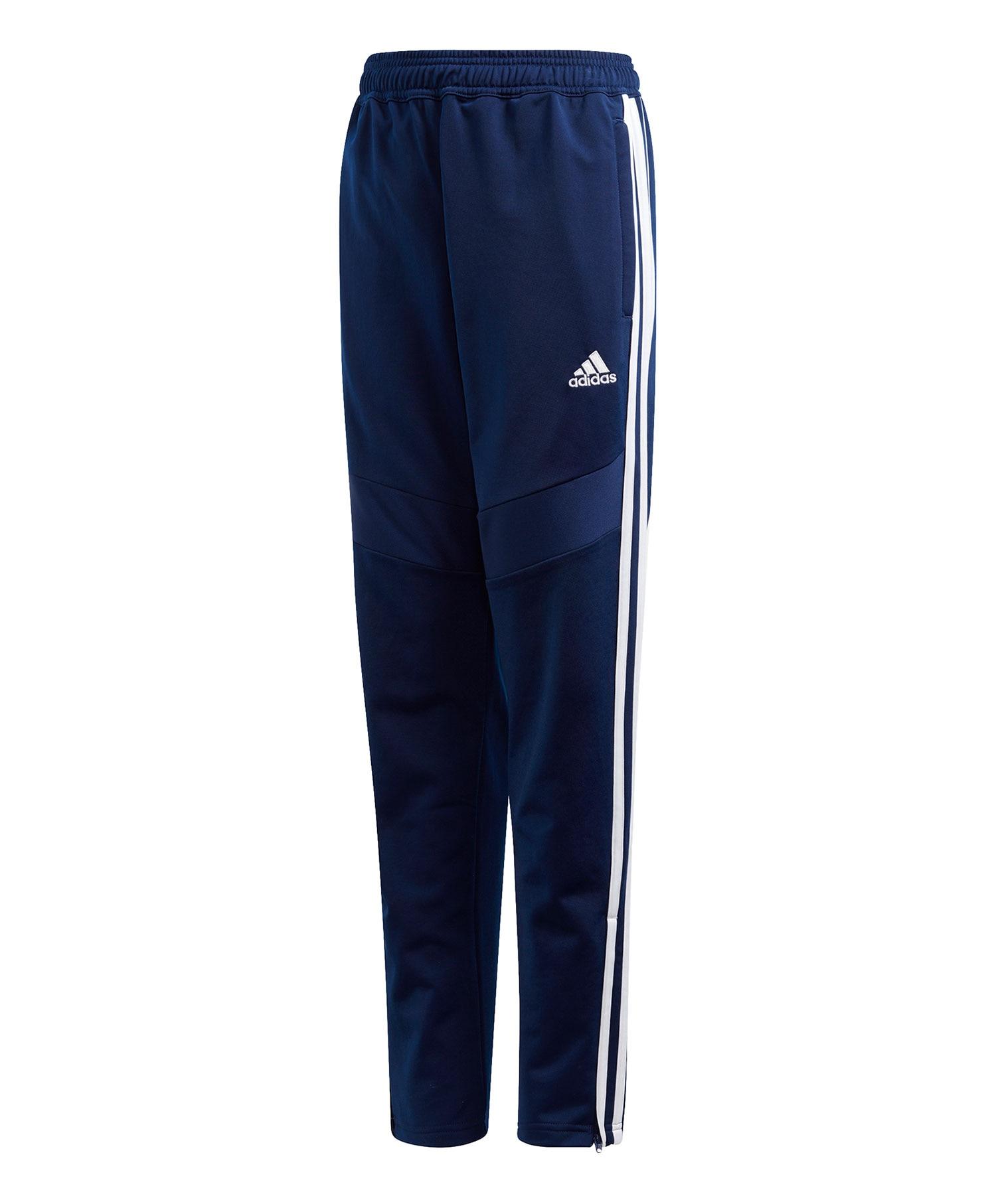 Adidas TIRO  bukse