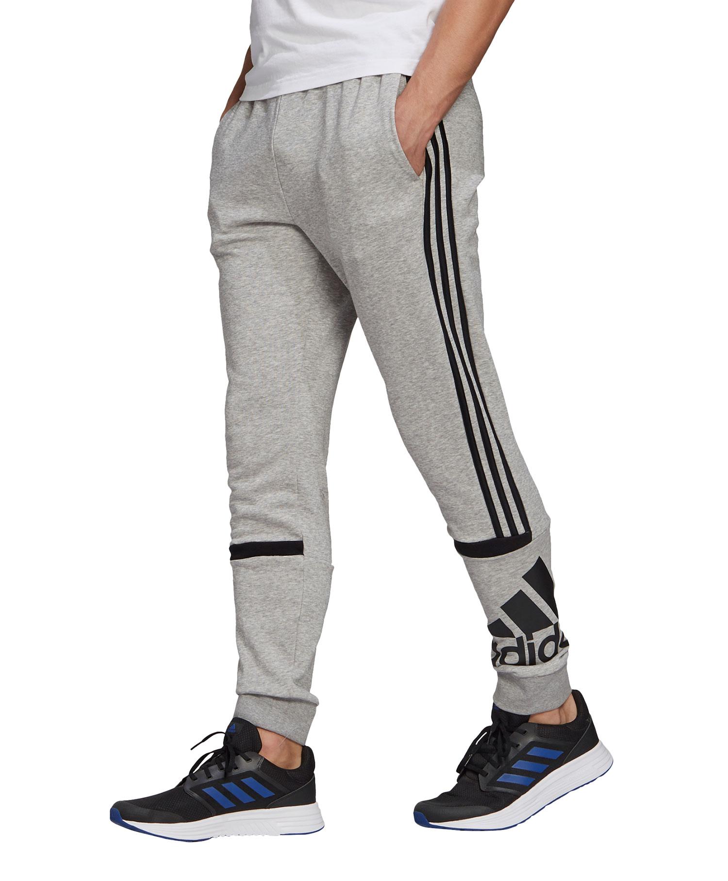 Adidas pt bukse