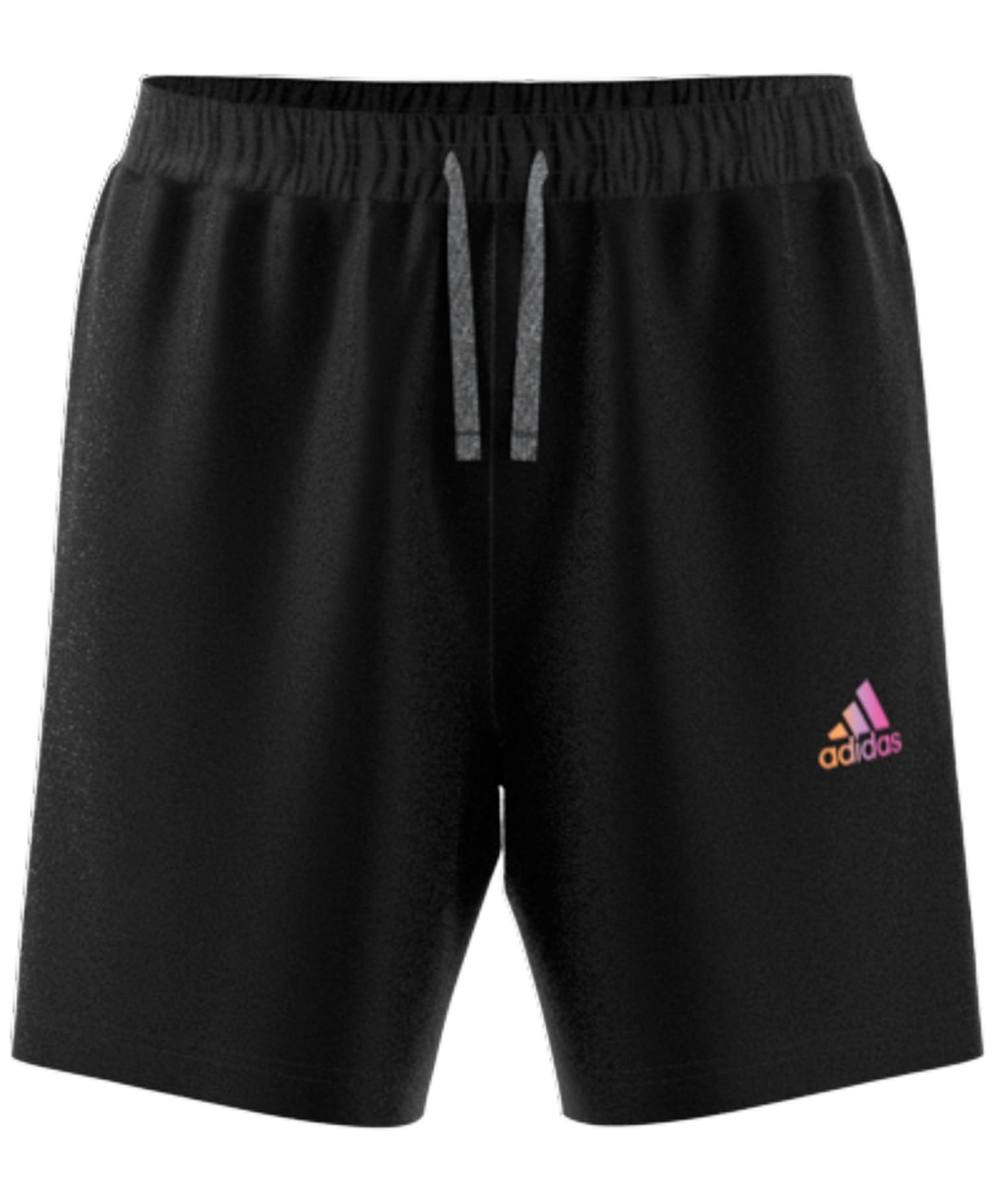 Adidas favs shorts