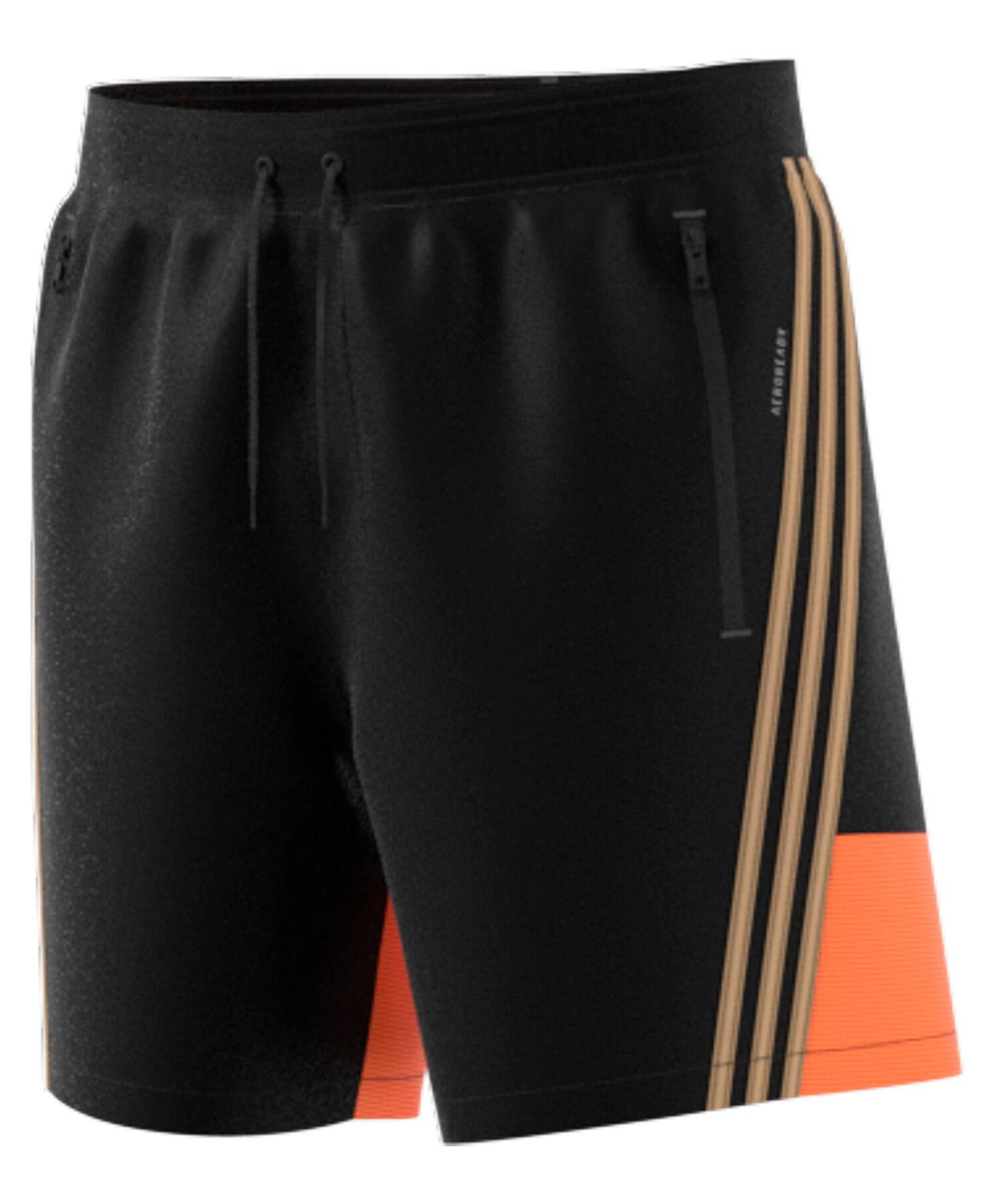 adidas m fi shorts