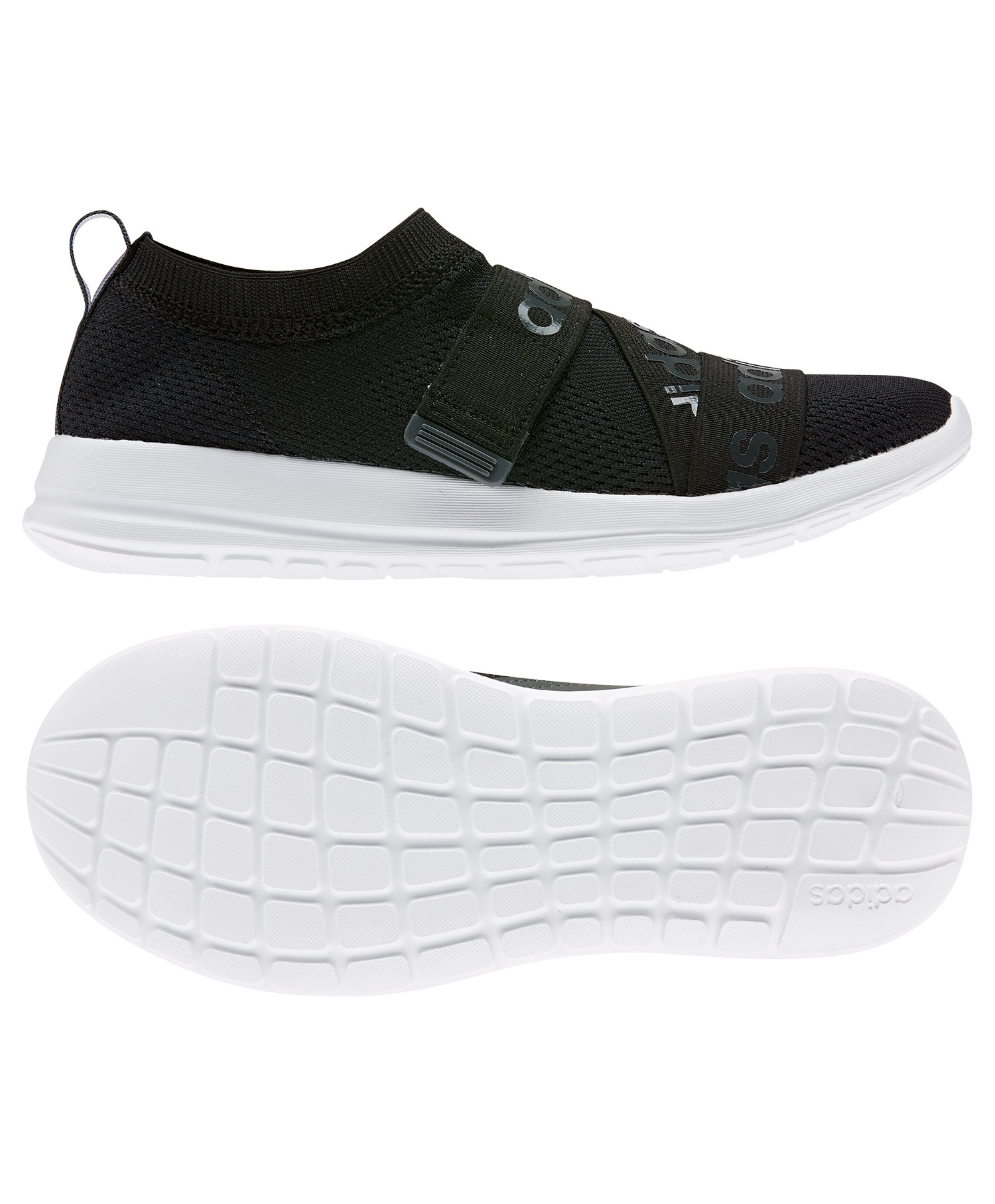 adidas Khoe adapt X