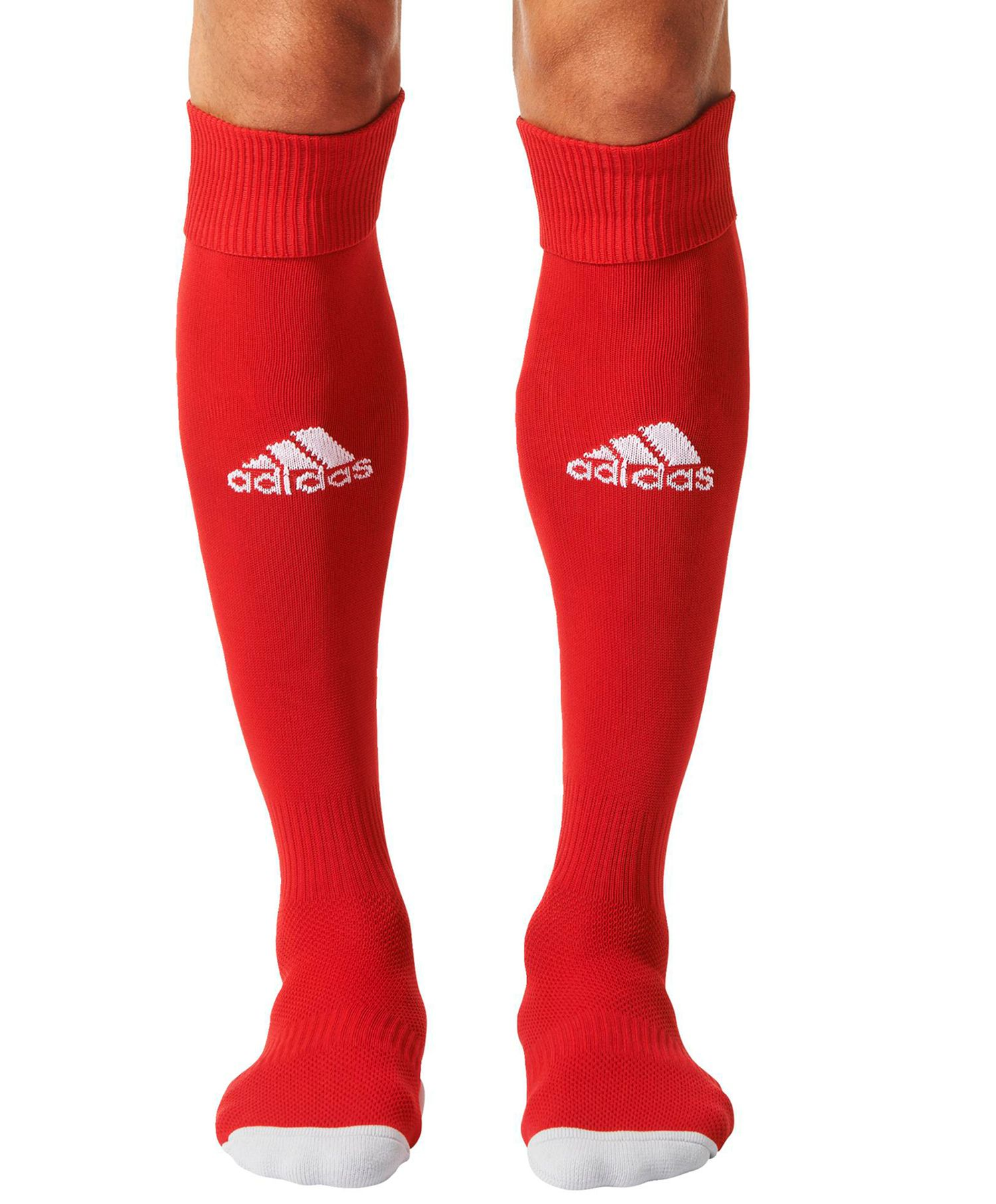 adidas Milano sokker