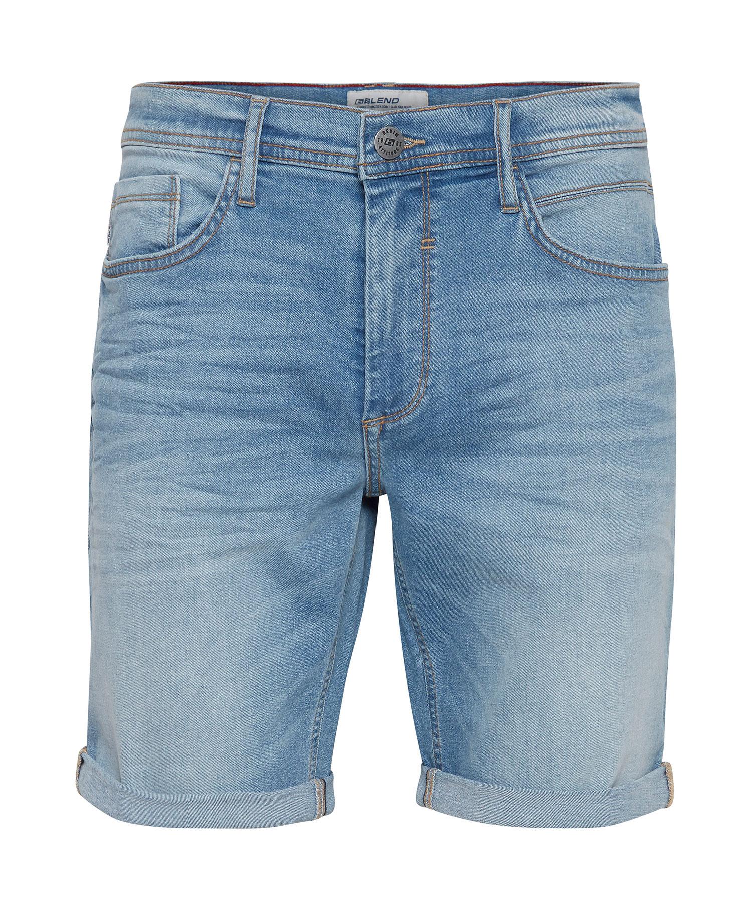 Blend twisterfit shorts