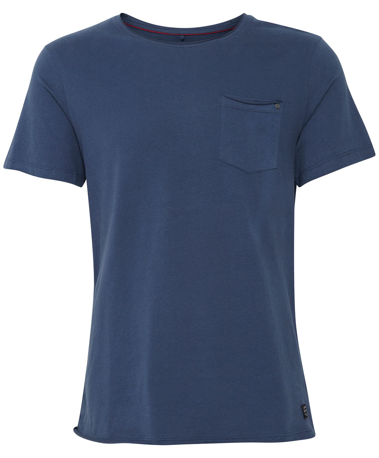 Blend T-Shirt ss