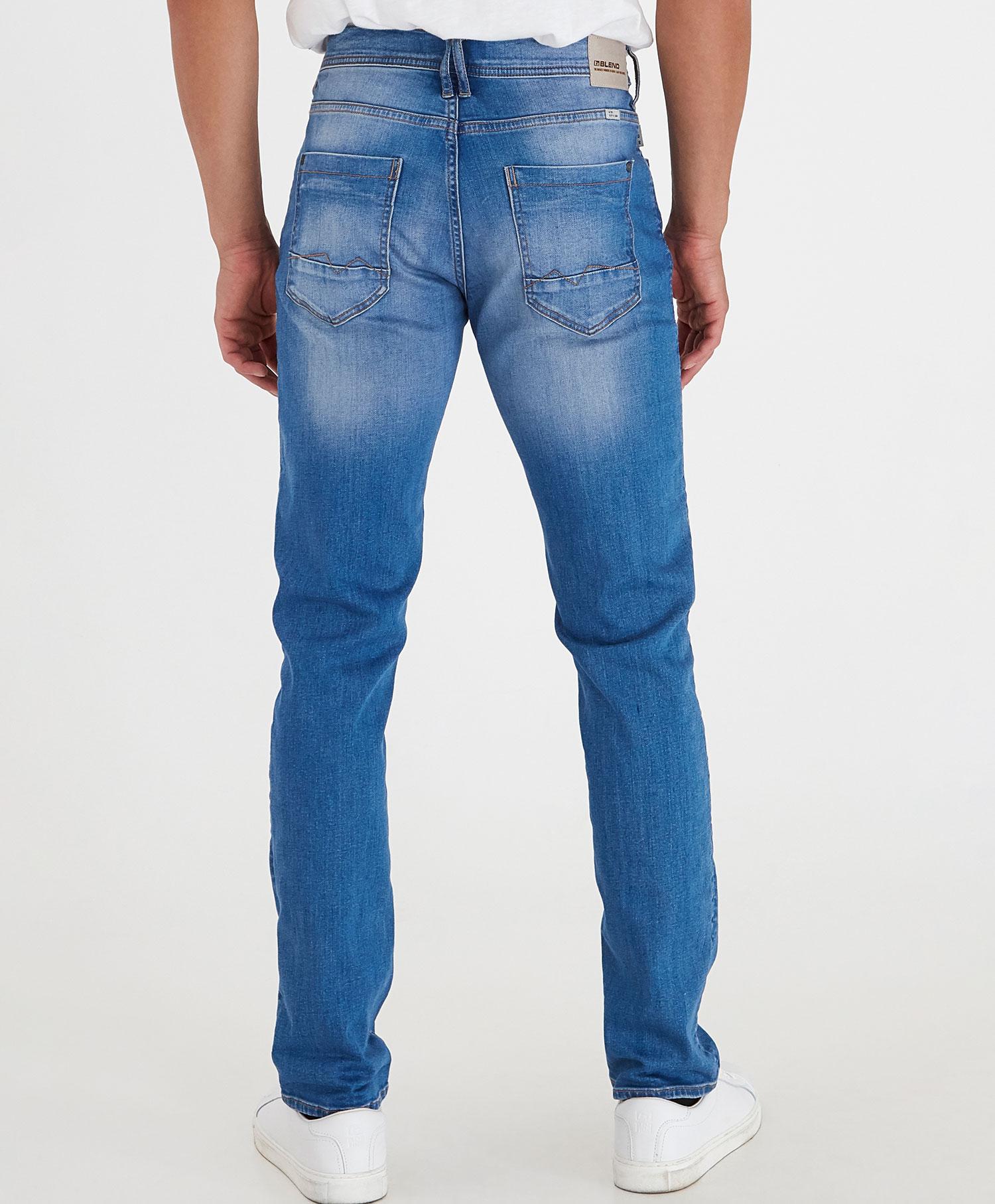 Blend Twisterfit jeans
