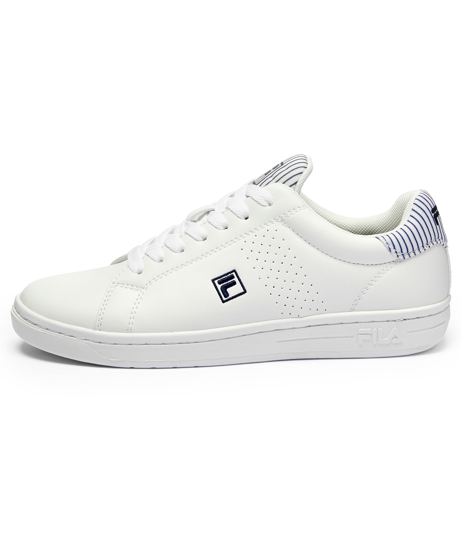 Fila Cross court