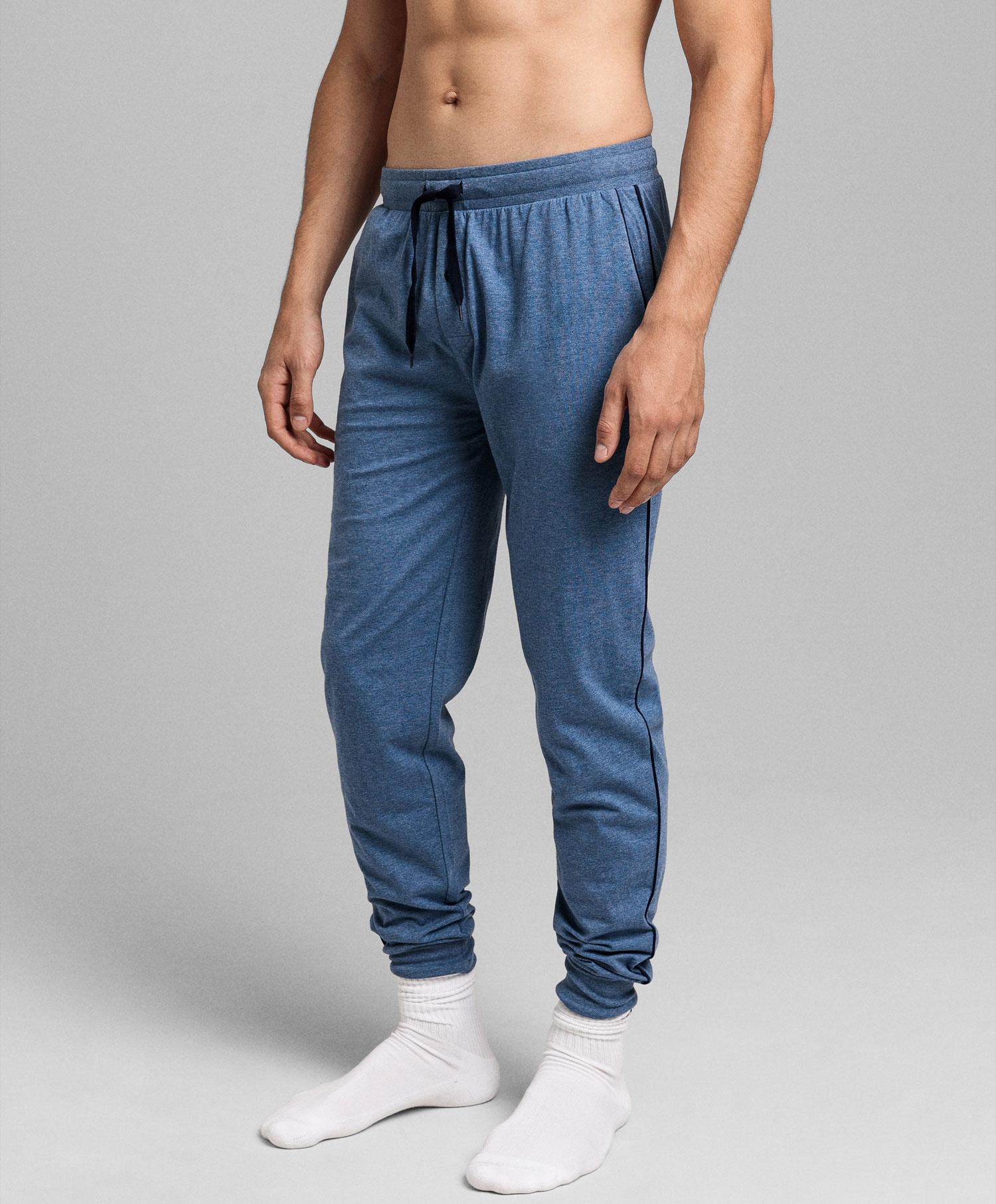 Gant bomulls bukse