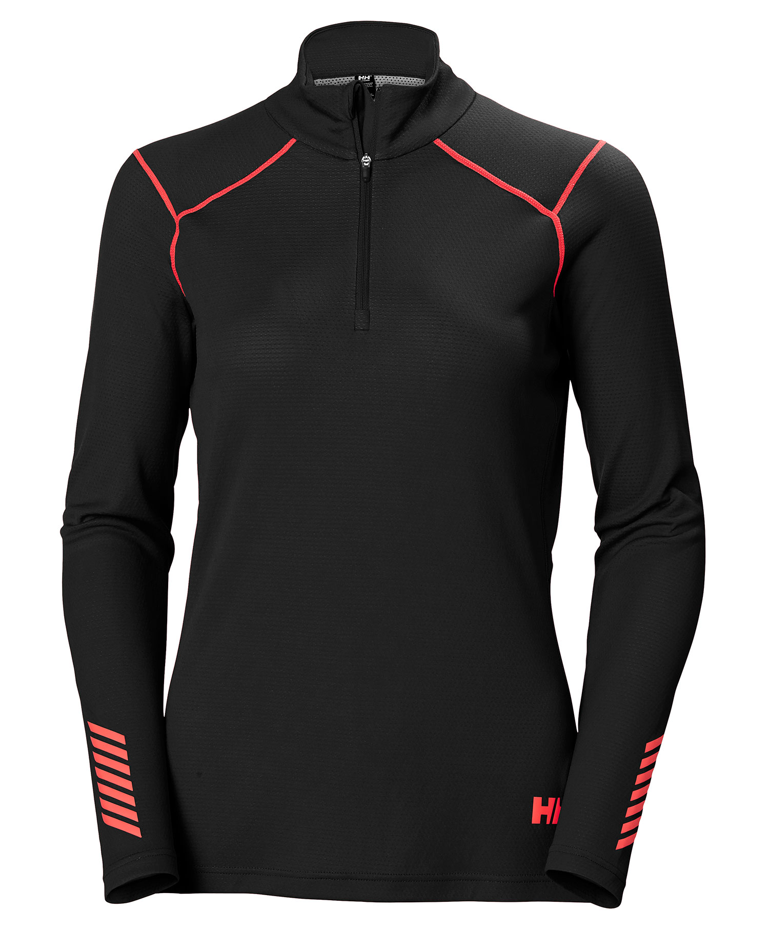 Helly Hansen active zip