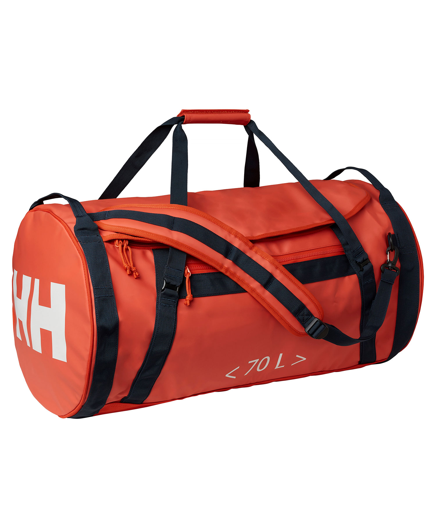 Helly Hansen Duffel Bag