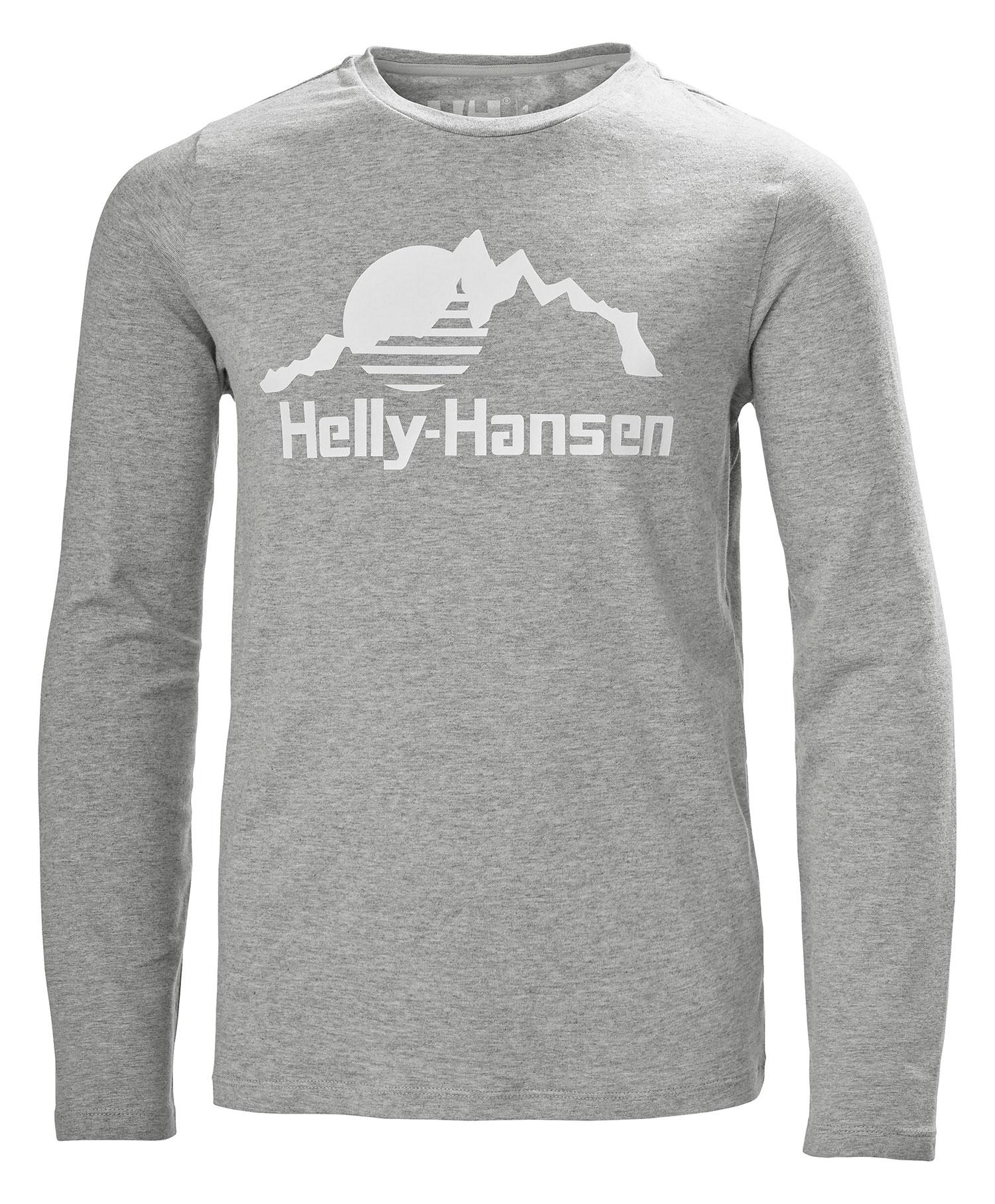 Helly Hansen Genser
