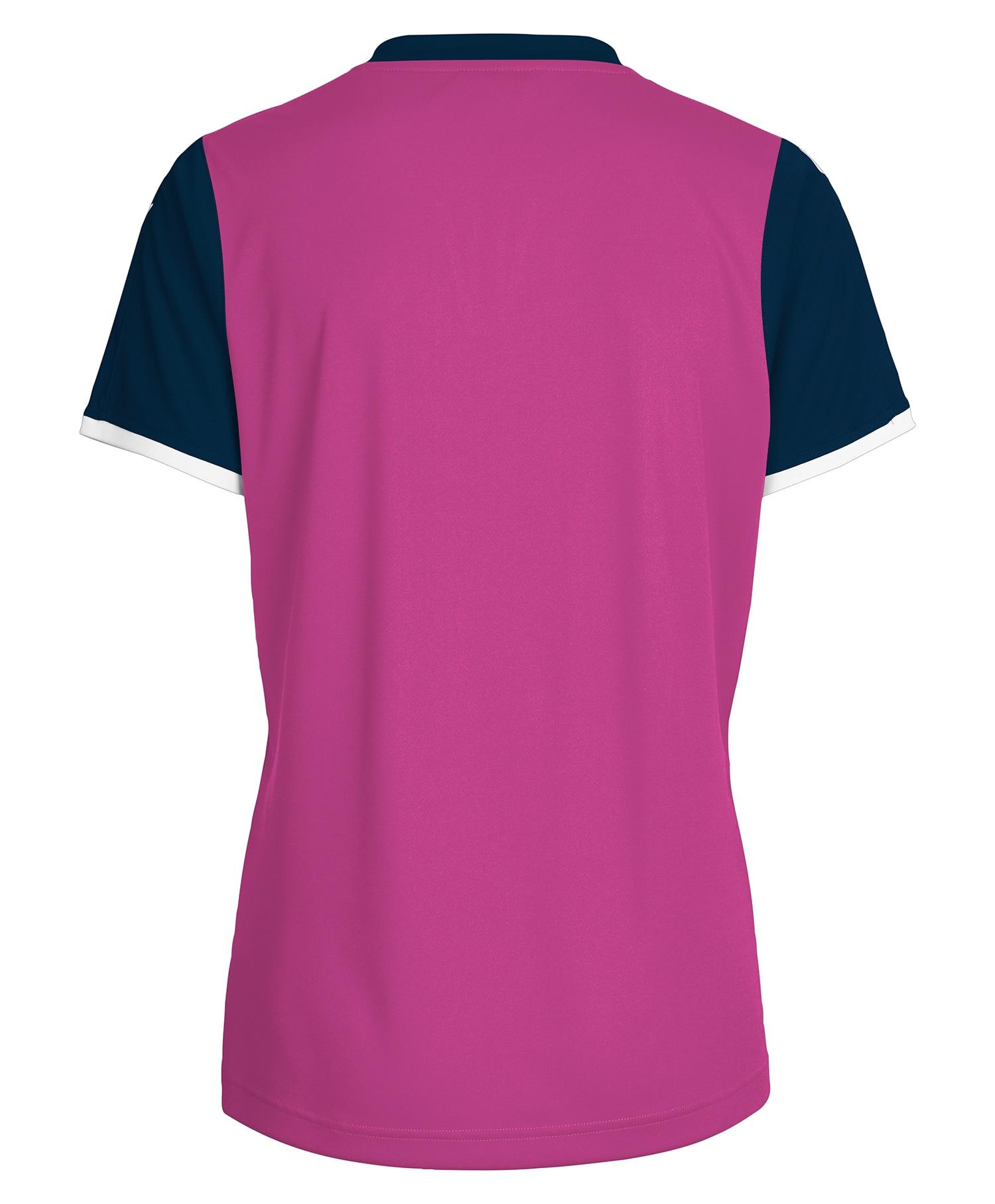 Hummel Core T-shirt