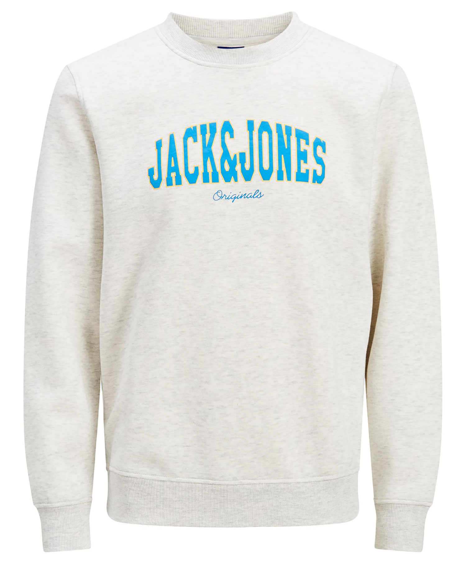 Jack&Jones Jorhart Sweat