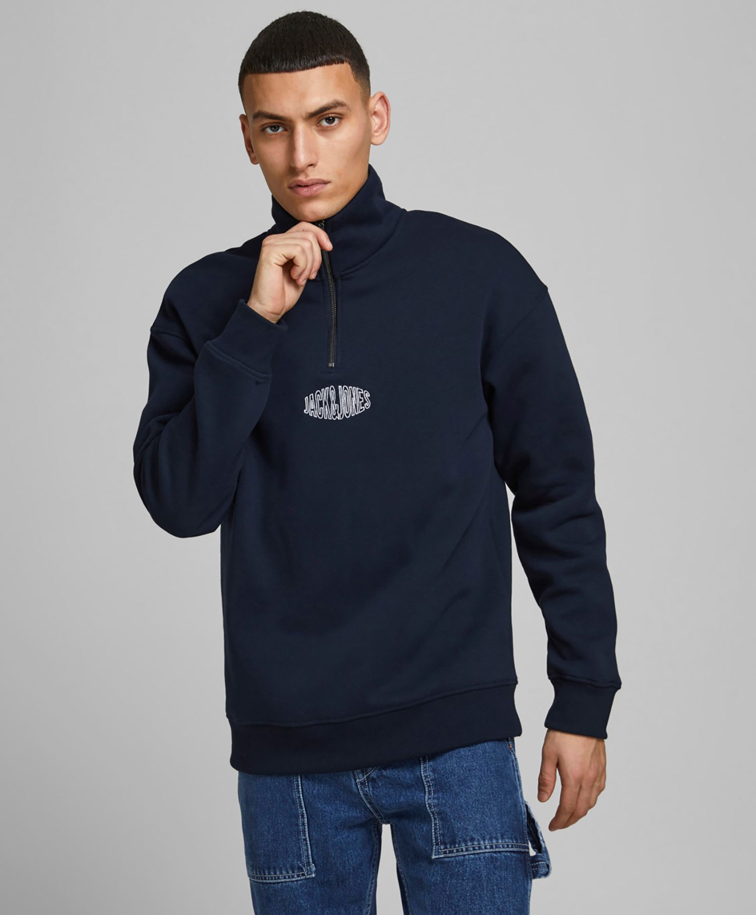 Jack&Jones Jorwil Sweat